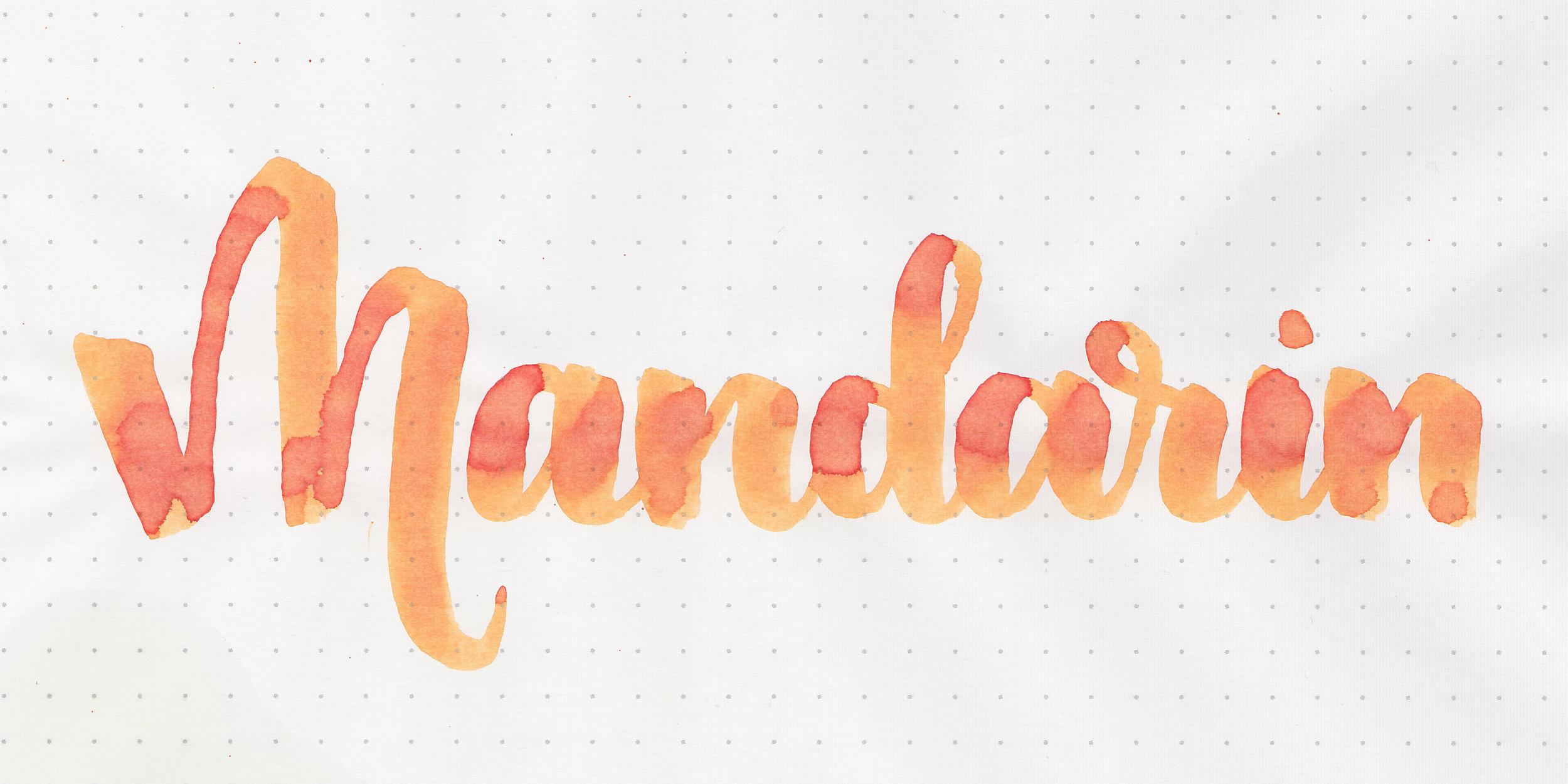 pe-mandarin-7.jpg