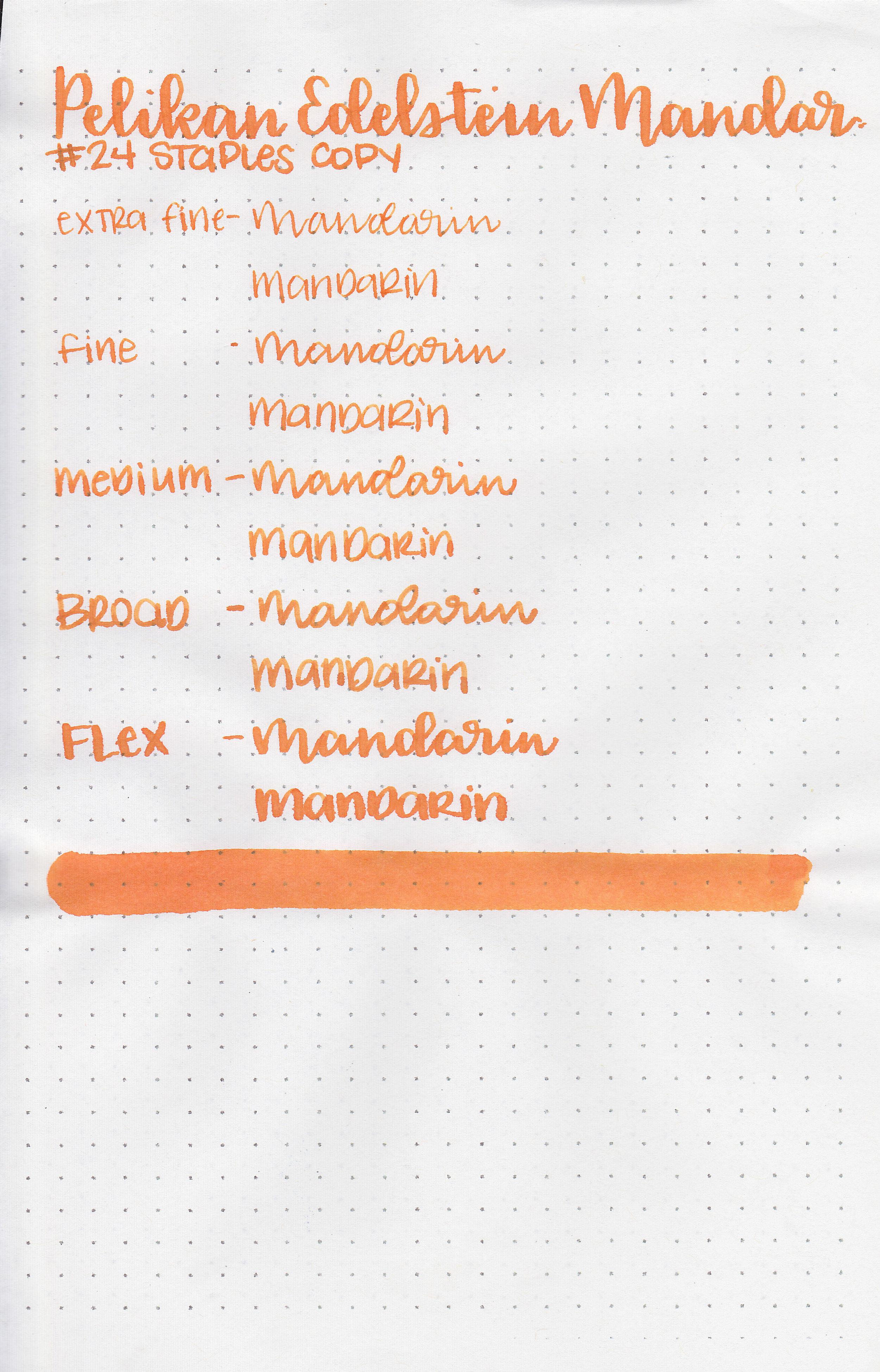 pe-mandarin-4.jpg