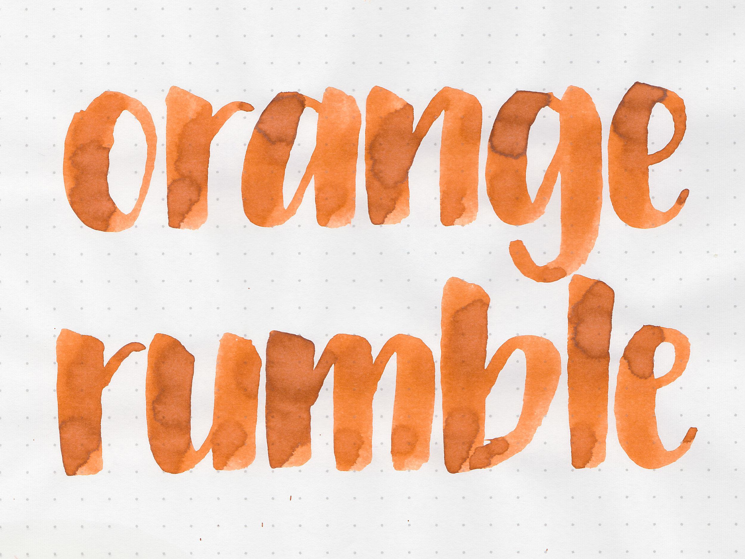 ro-orange-rumble-2.jpg