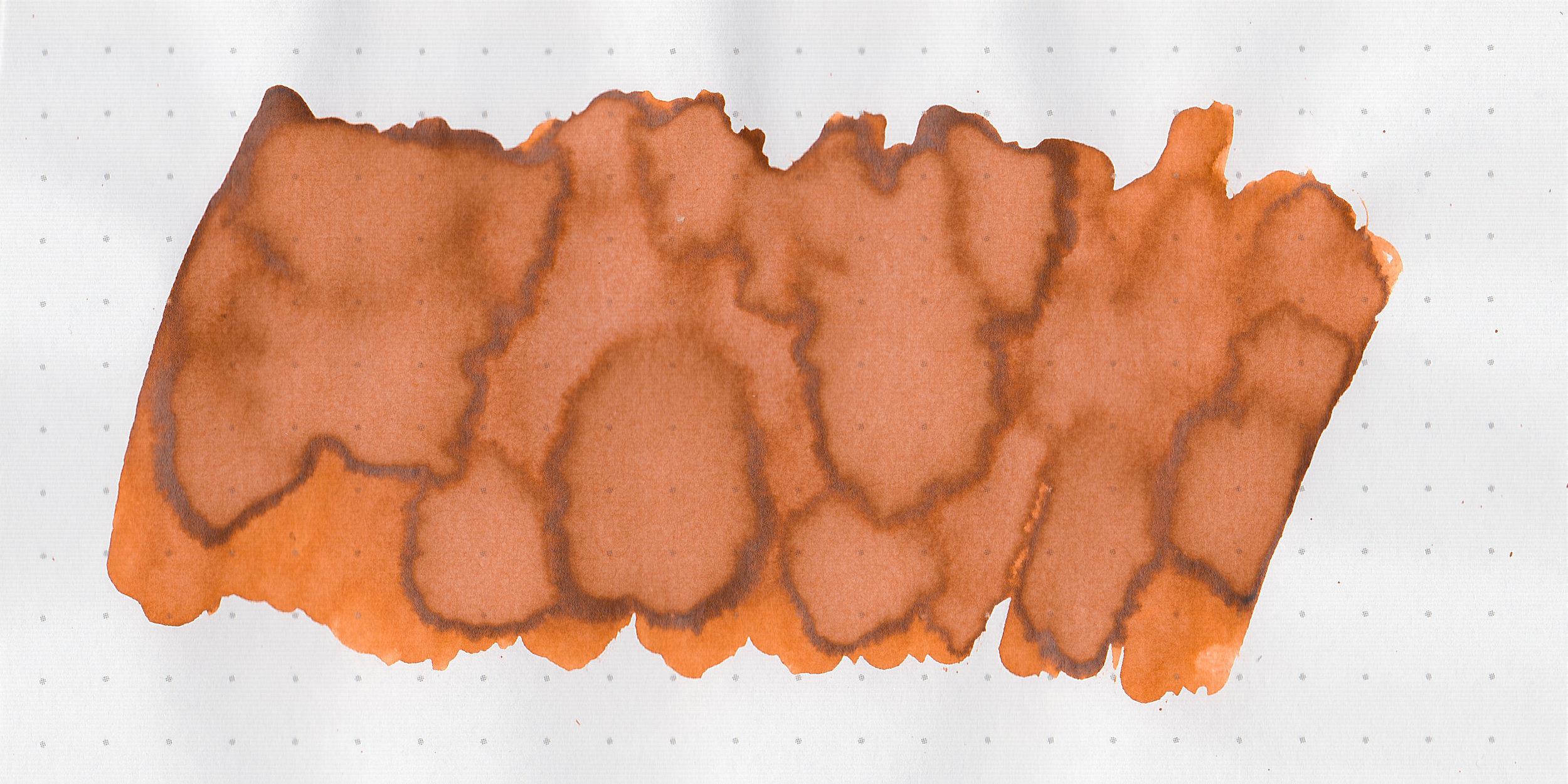 ro-orange-rumble-3.jpg