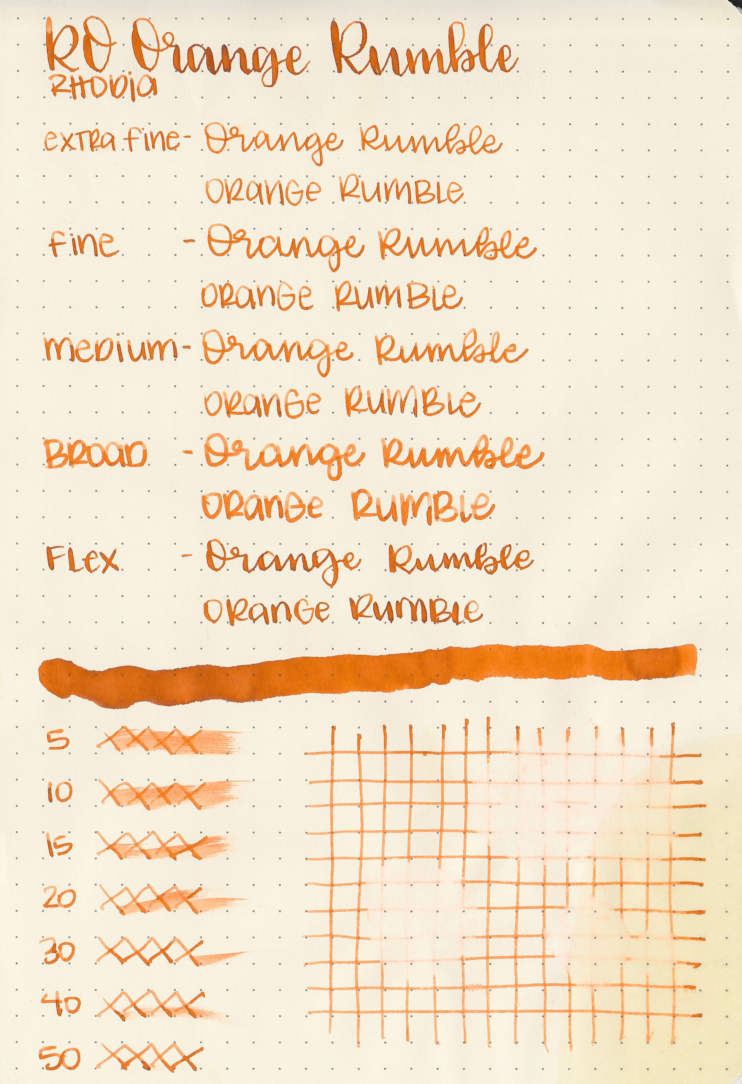 ro-orange-rumble-5.jpg