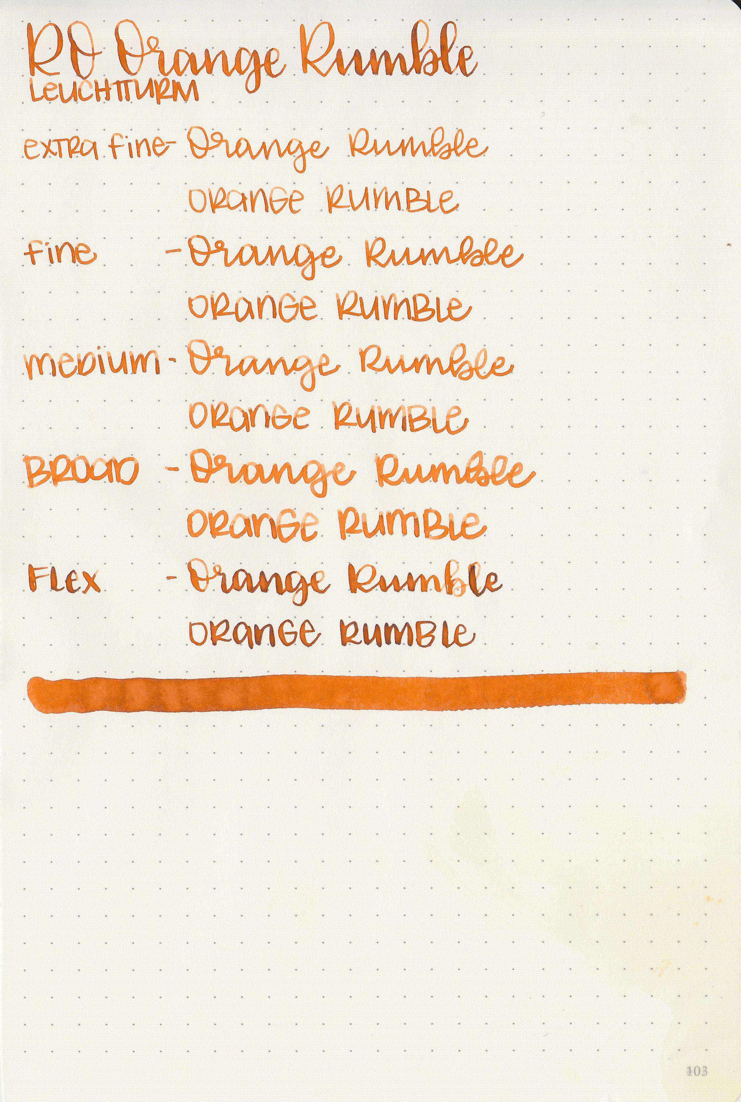 ro-orange-rumble-9.jpg