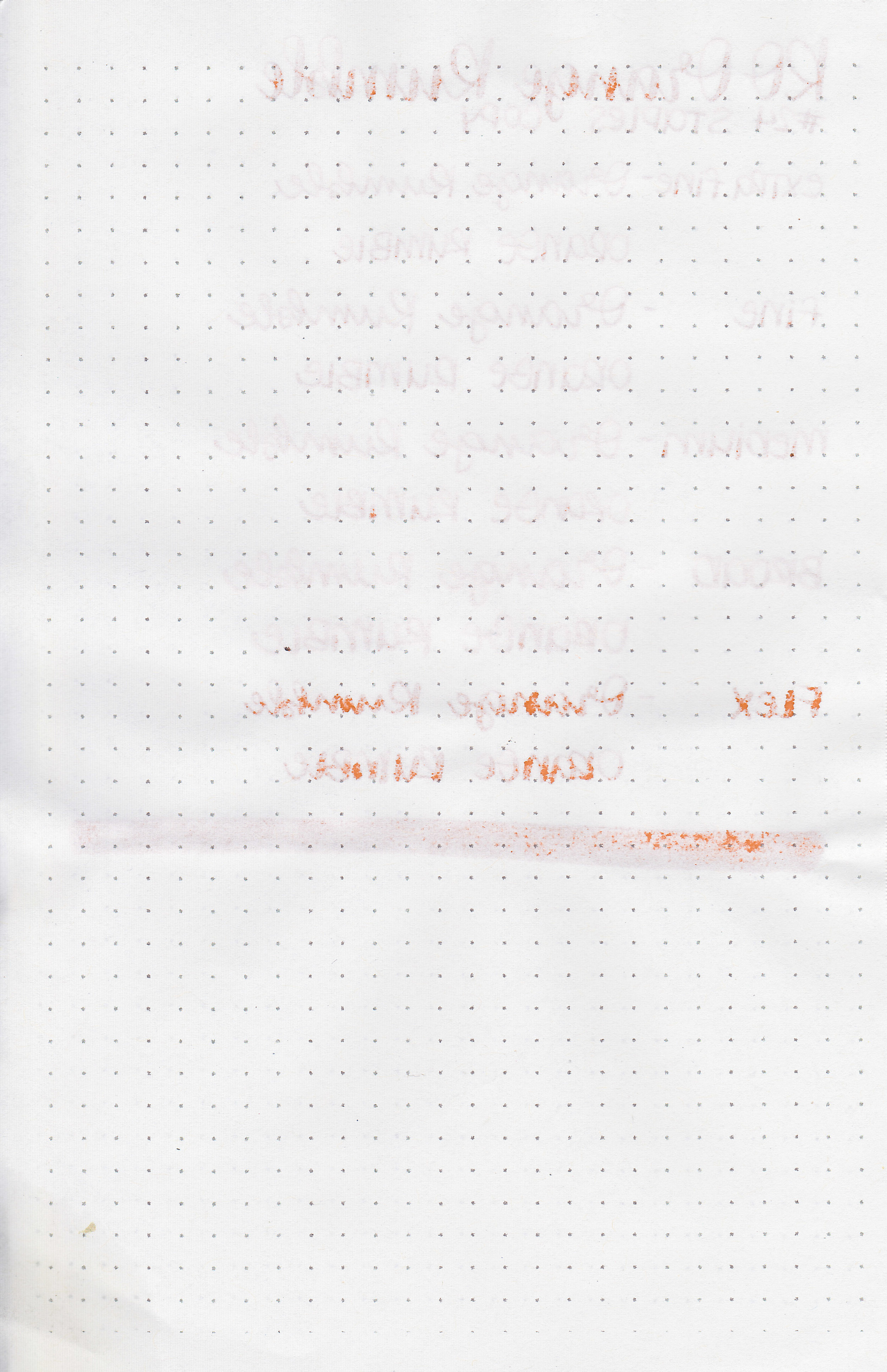 ro-orange-rumble-12.jpg