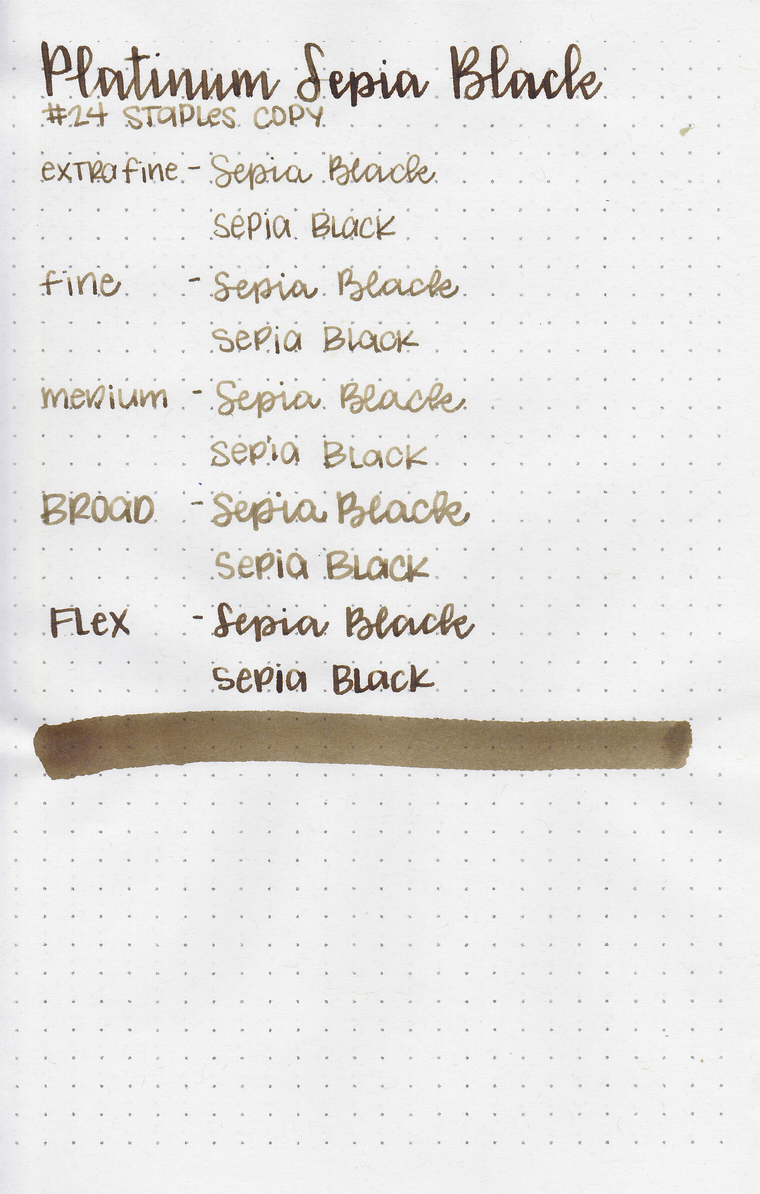 pl-sepia-black-11.jpg