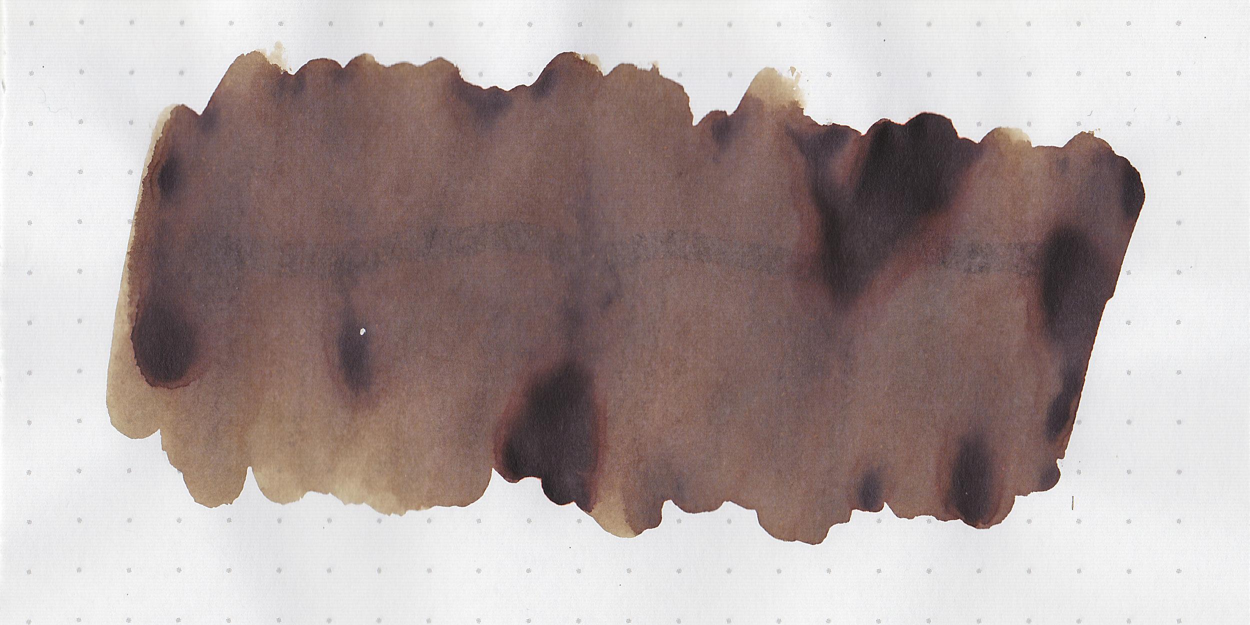 pl-khaki-black-3.jpg