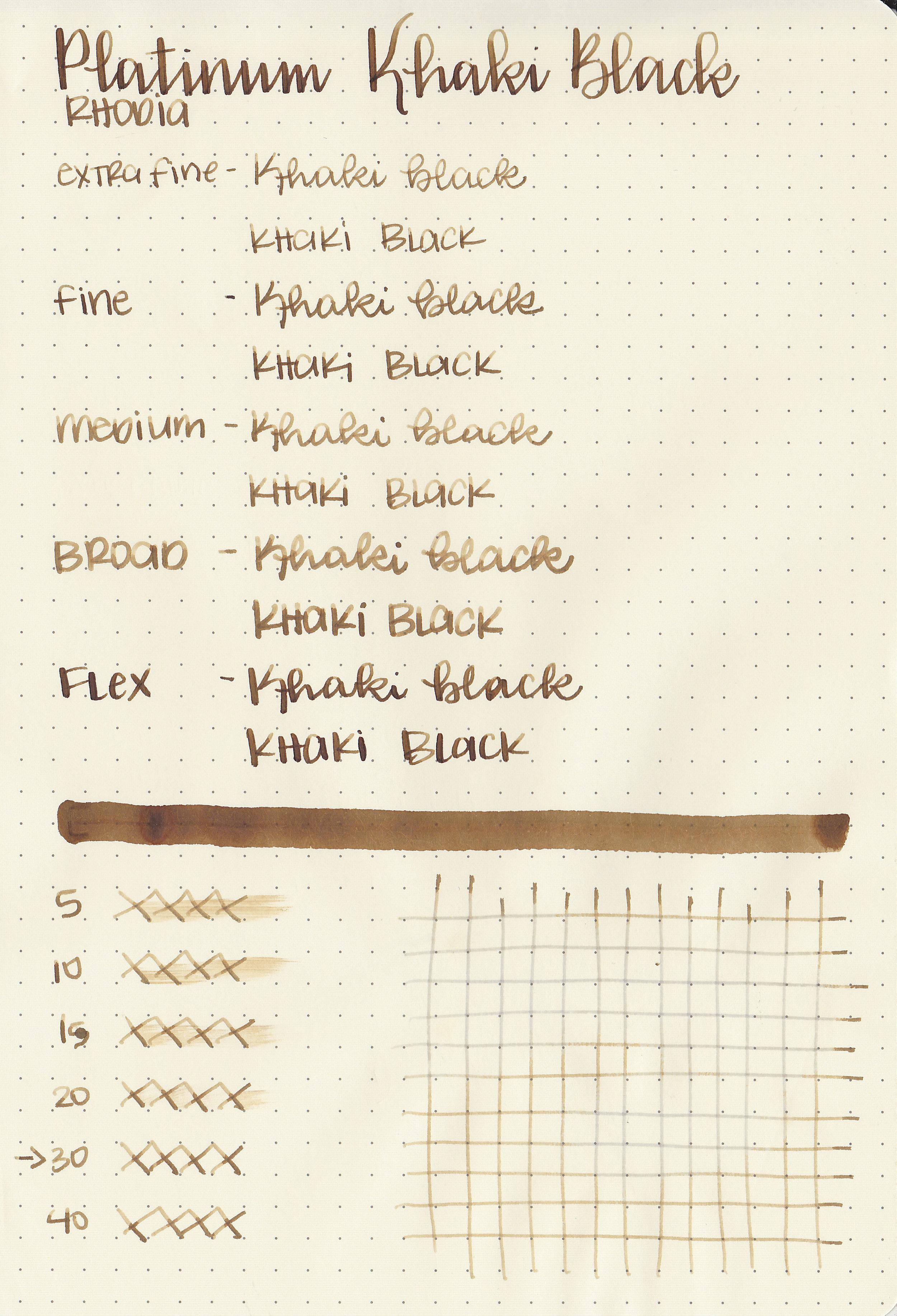 pl-khaki-black-5.jpg