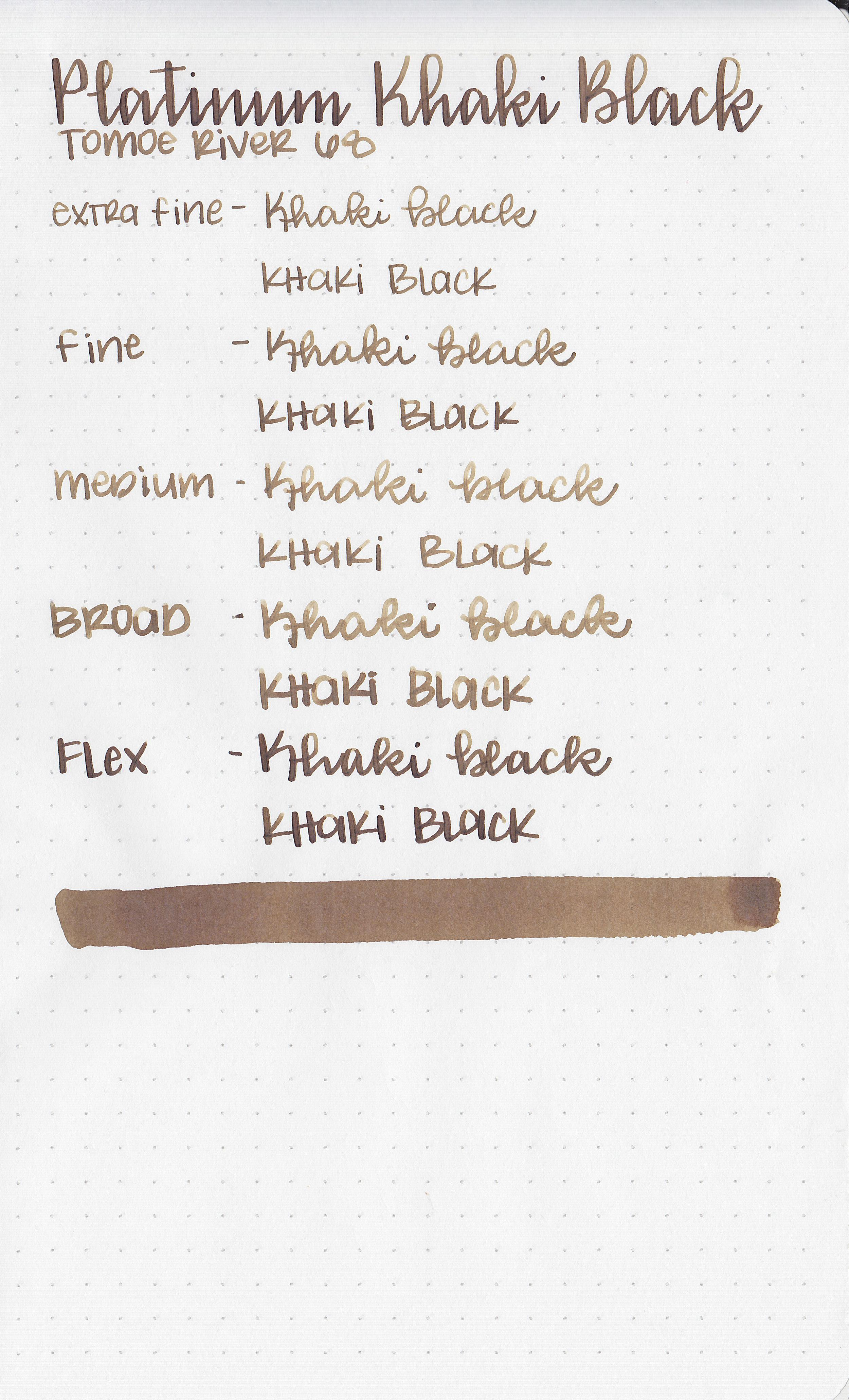 pl-khaki-black-7.jpg