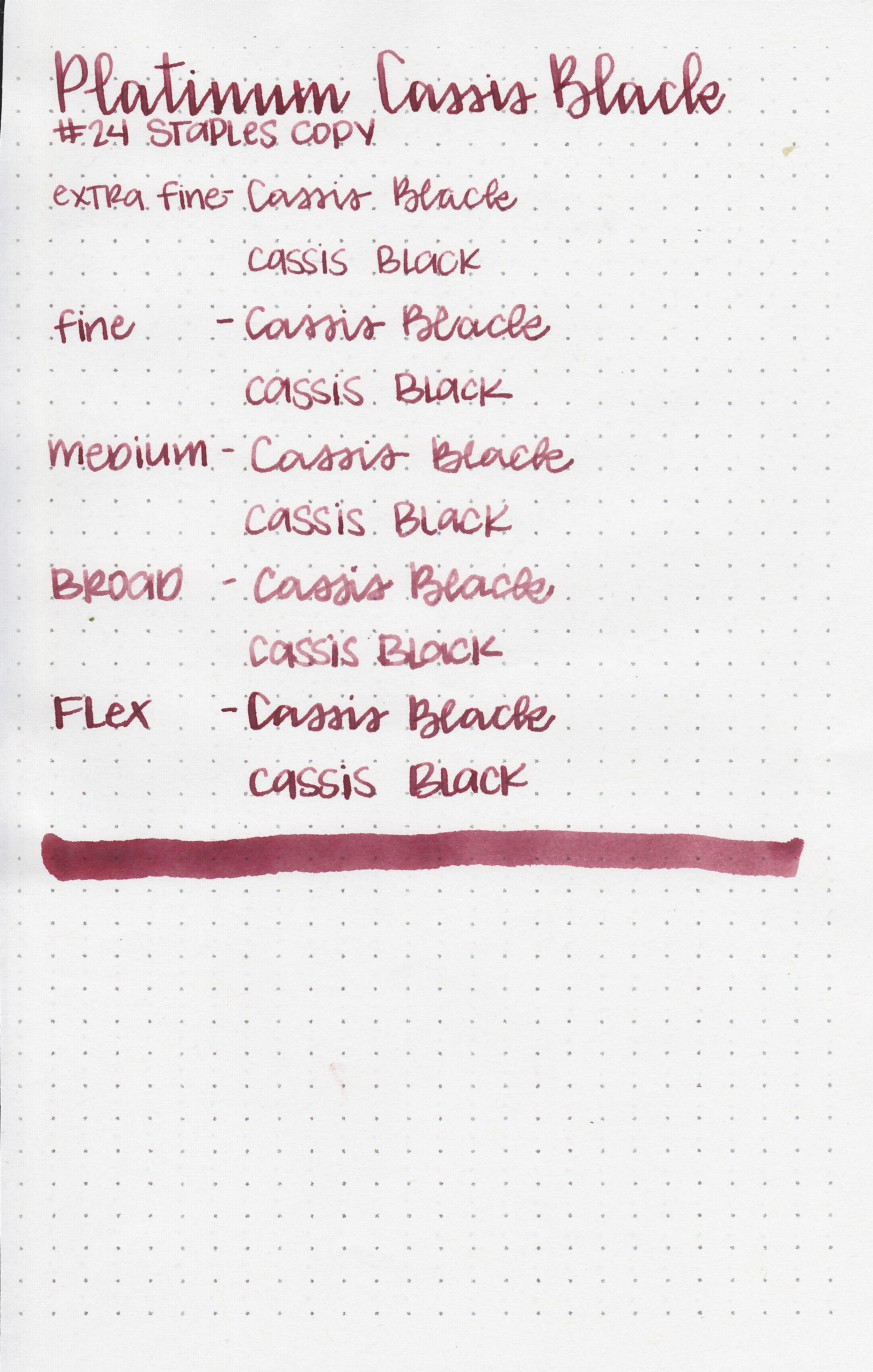 pl-cassis-black-11.jpg