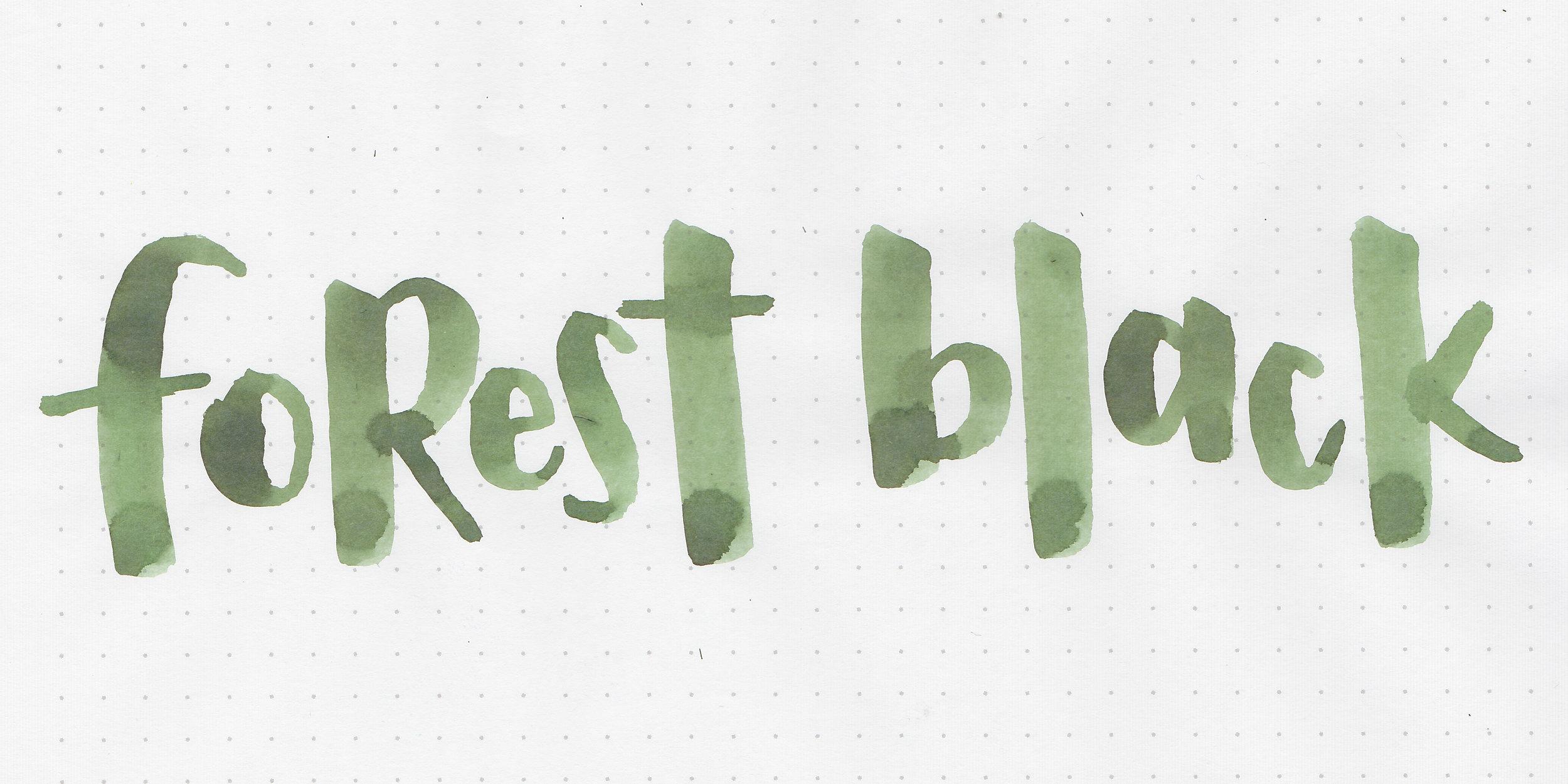 pl-forest-black-2.jpg
