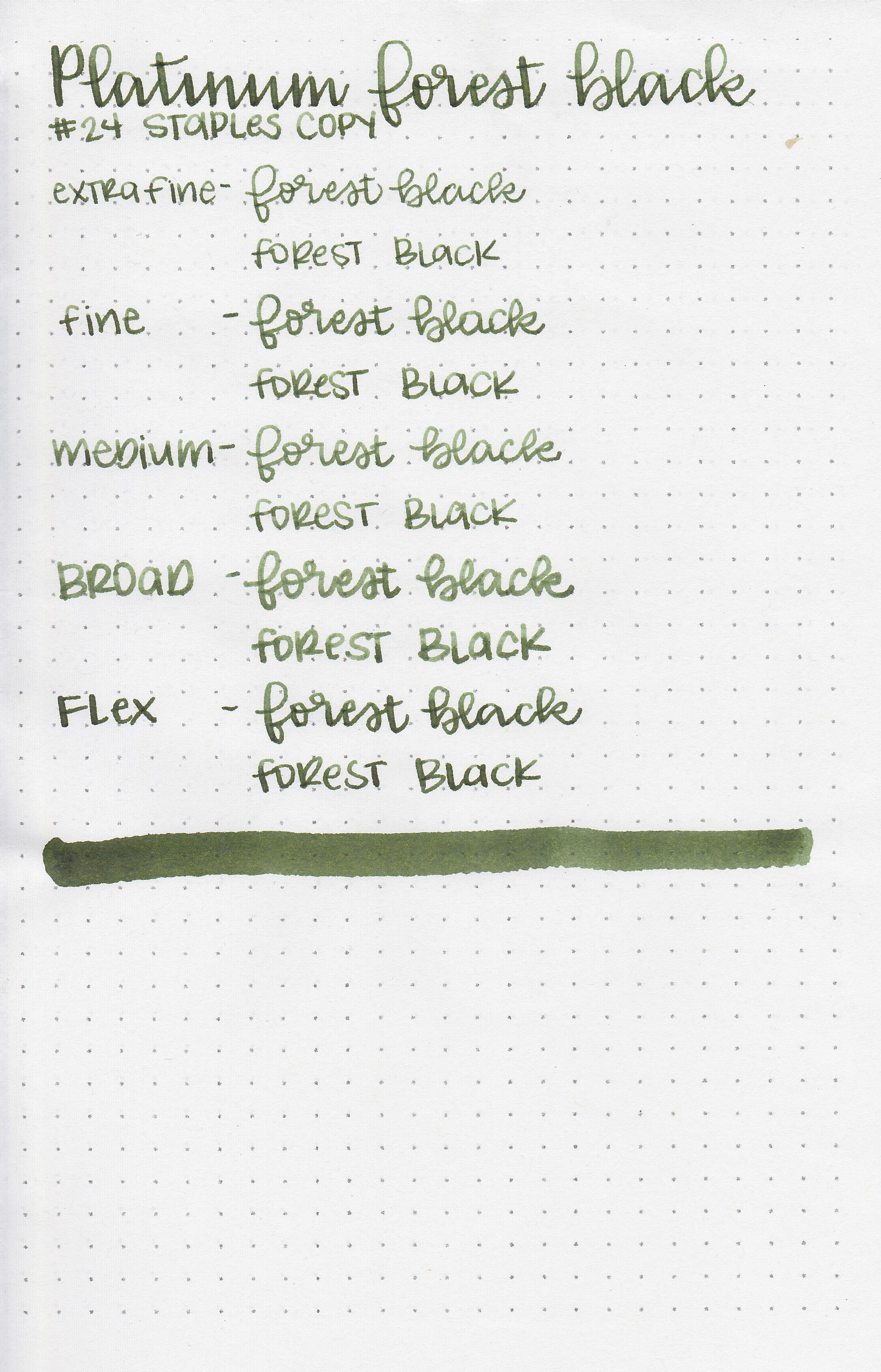pl-forest-black-9.jpg