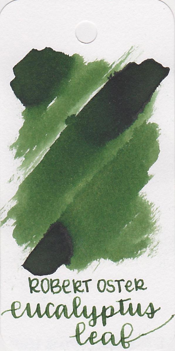 RobertOsterEucalyptusLeaf.jpg