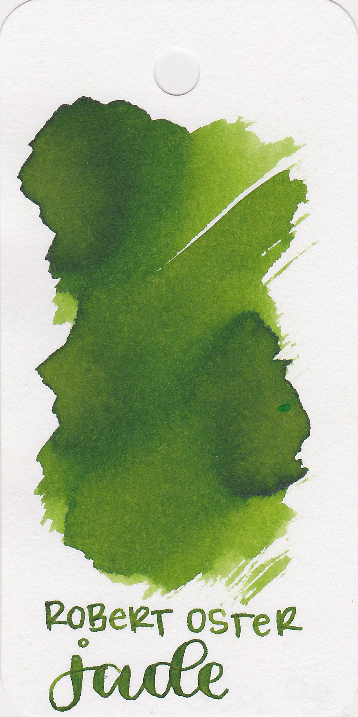 ro-jade-1.jpg