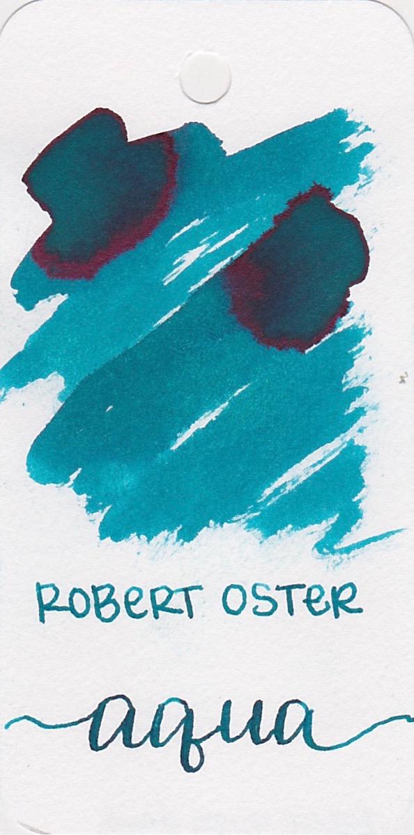 RobertOsterAqua.jpg