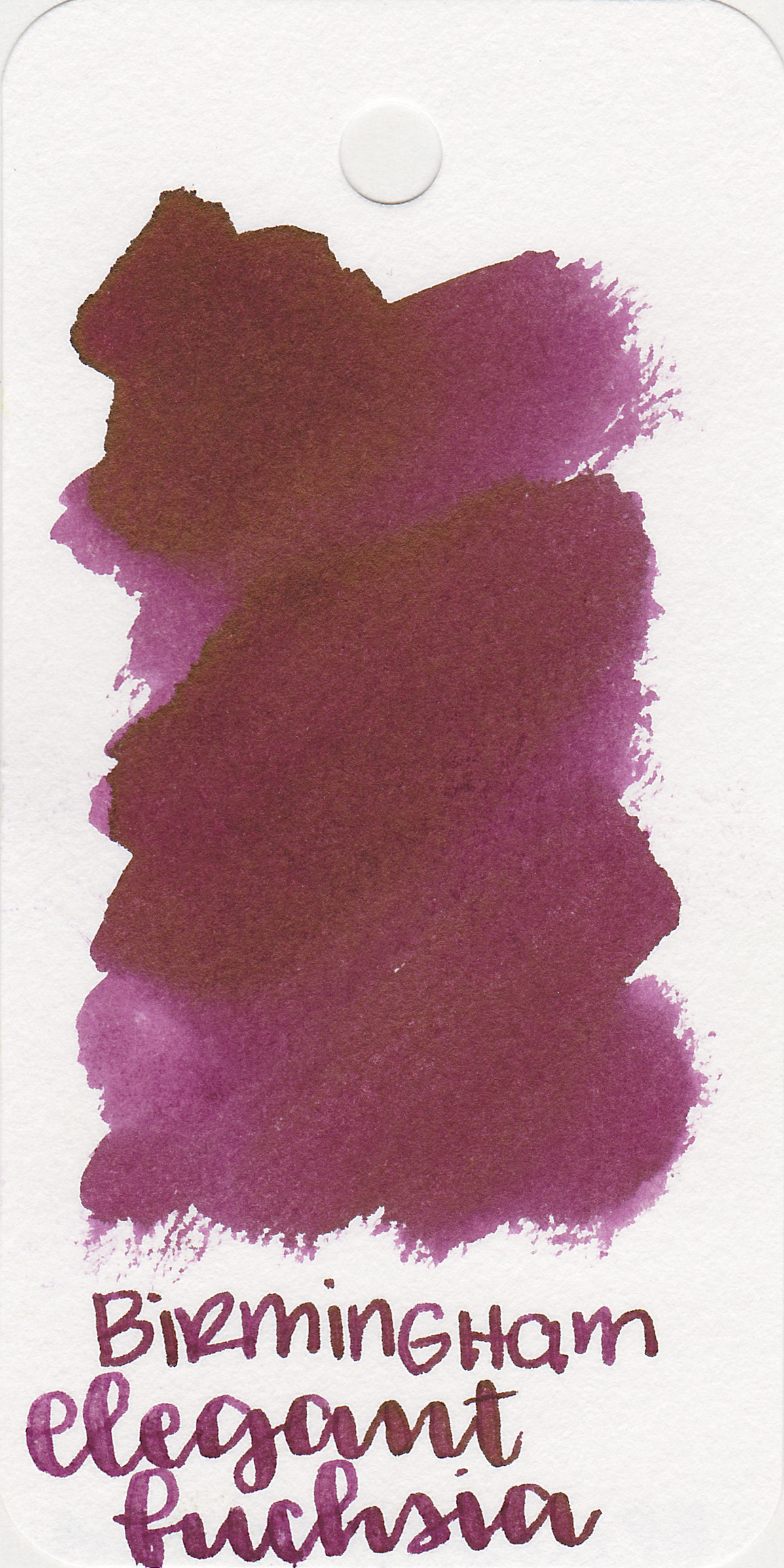 bp-elegant-fuchsia-1.jpg