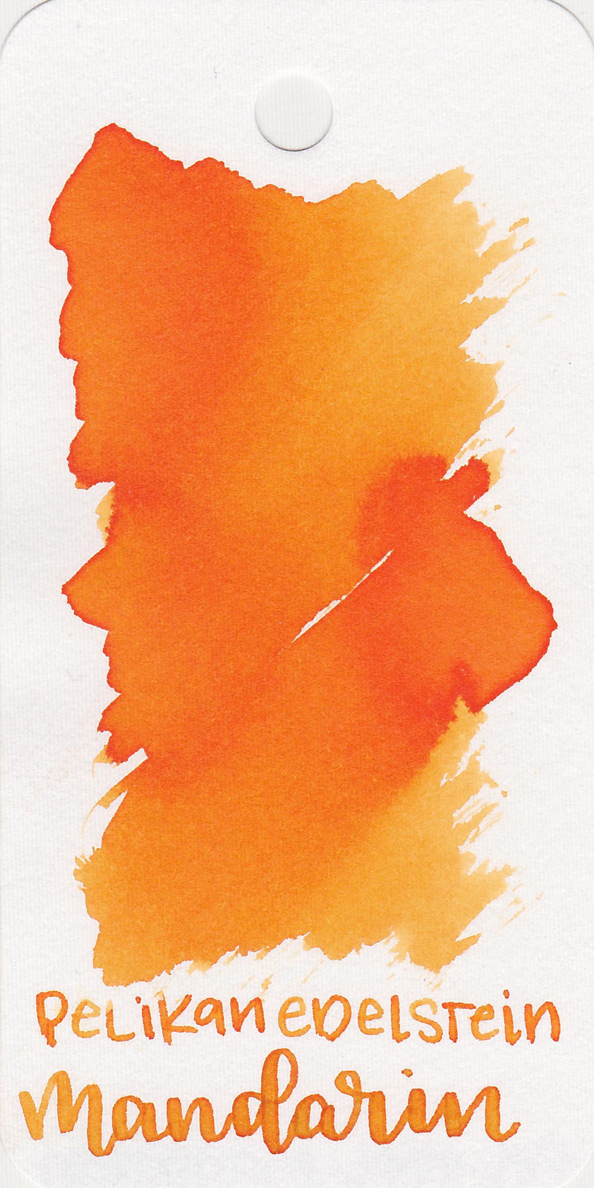 pe-mandarin-1.jpg