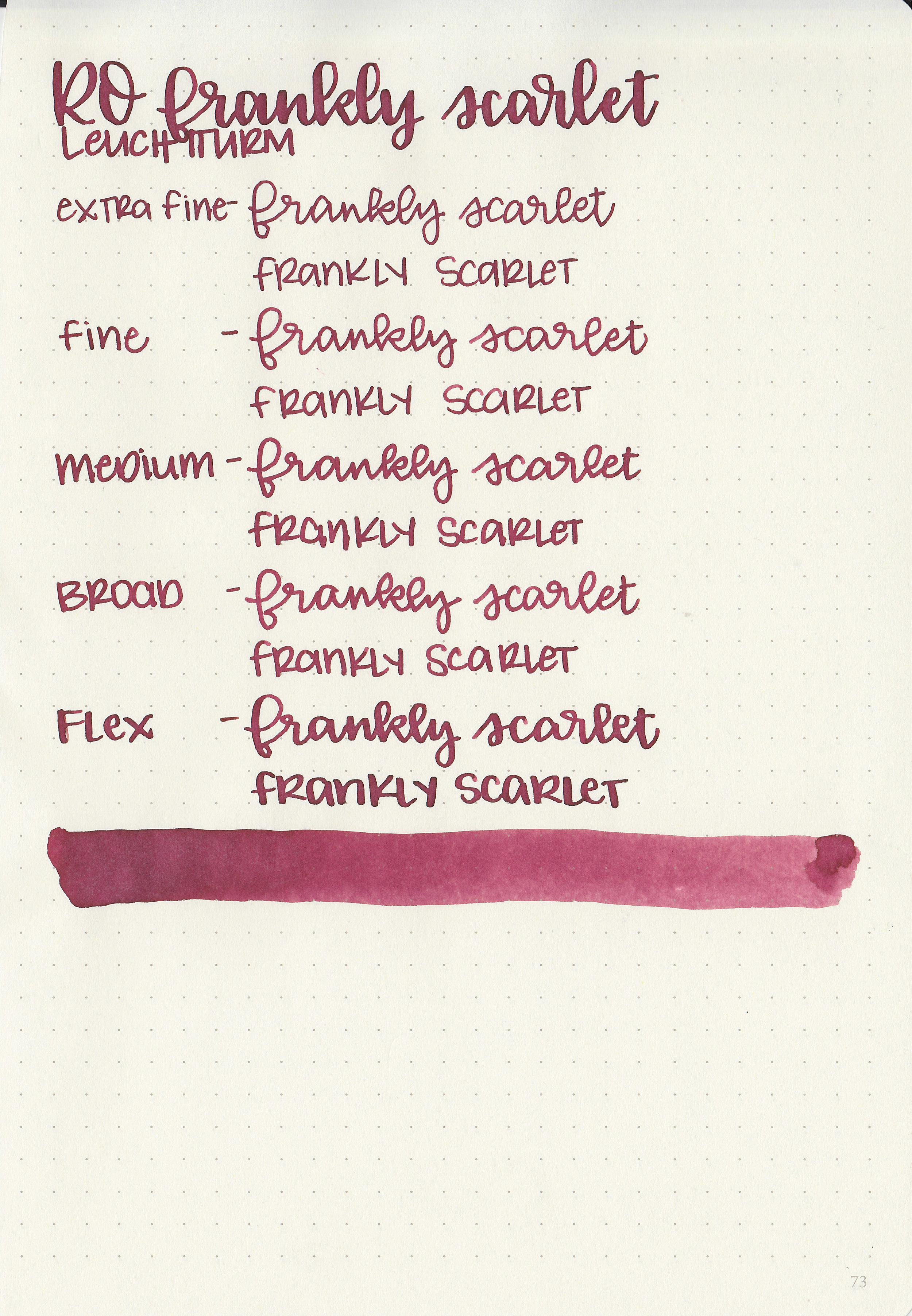 ro-frankly-scarlet-9.jpg