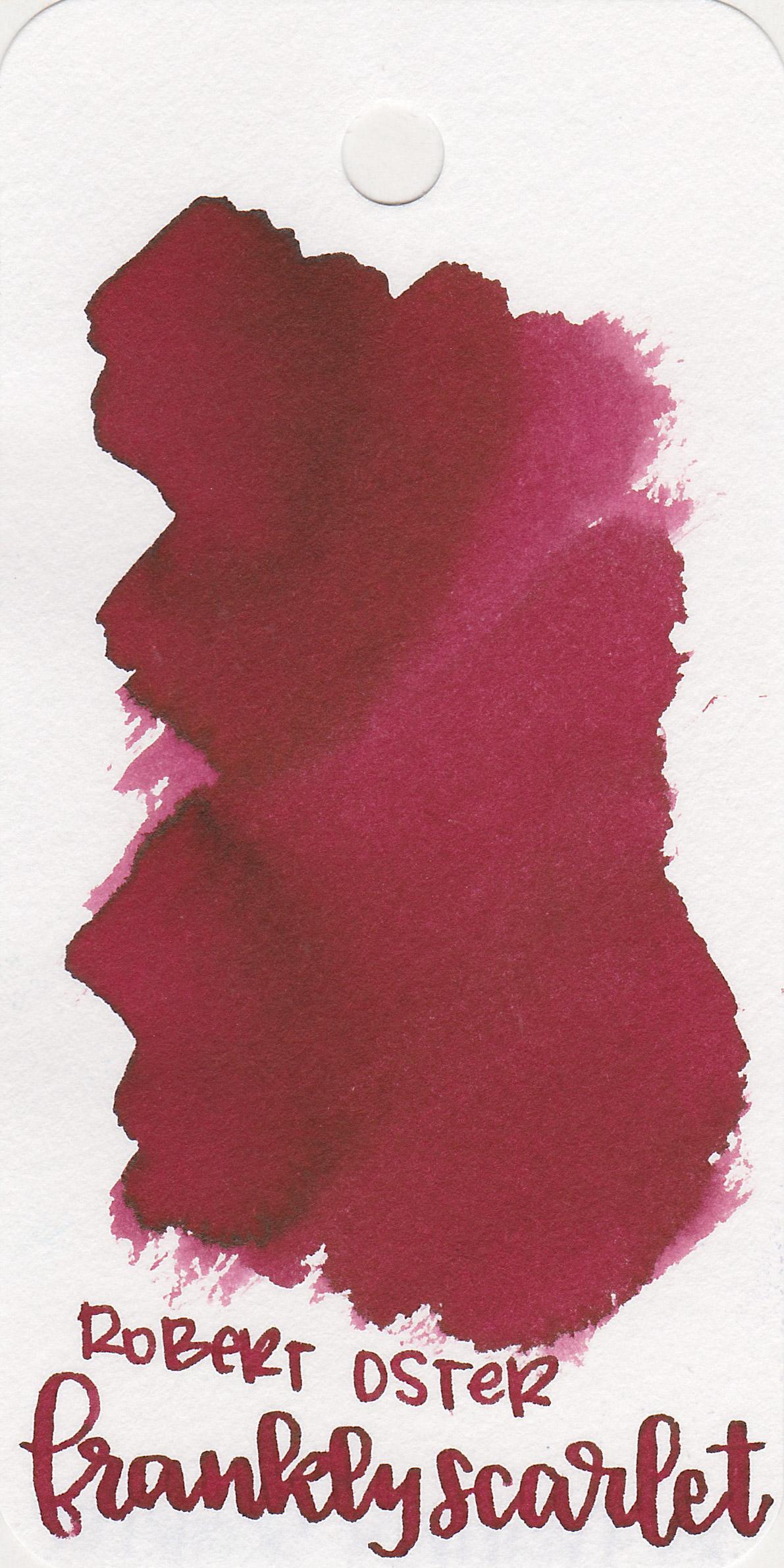 ro-frankly-scarlet-1.jpg