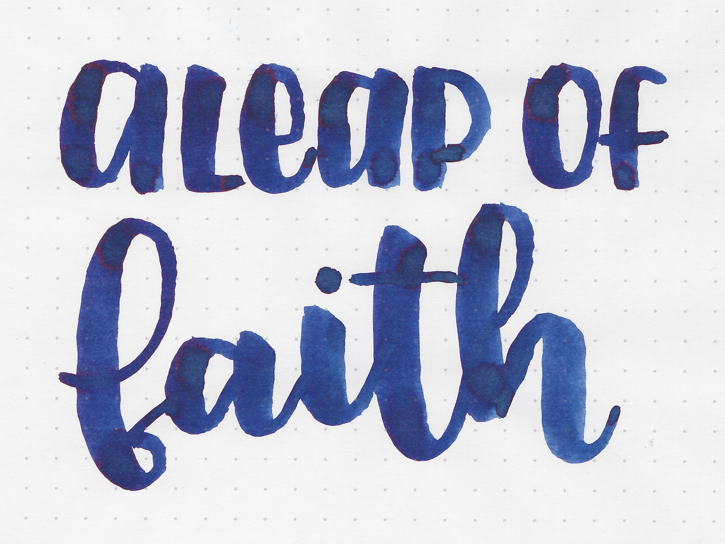 d-a-leap-of-faith-6.jpg