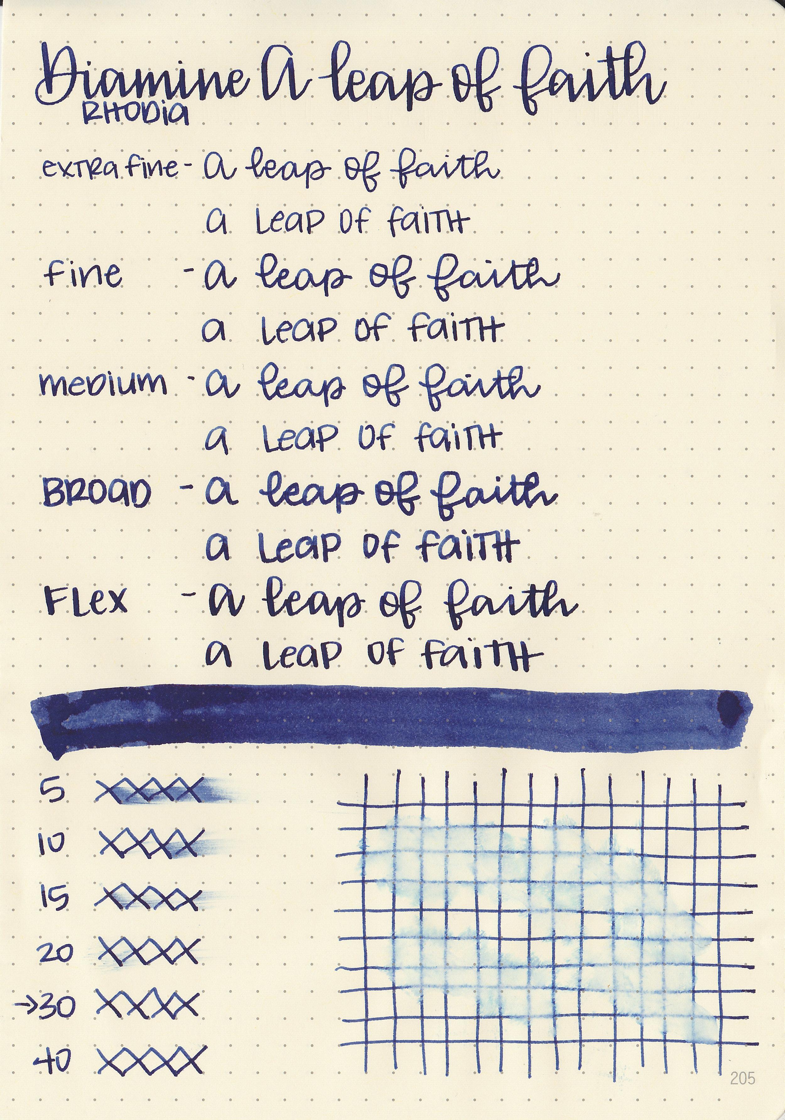 d-a-leap-of-faith-7.jpg