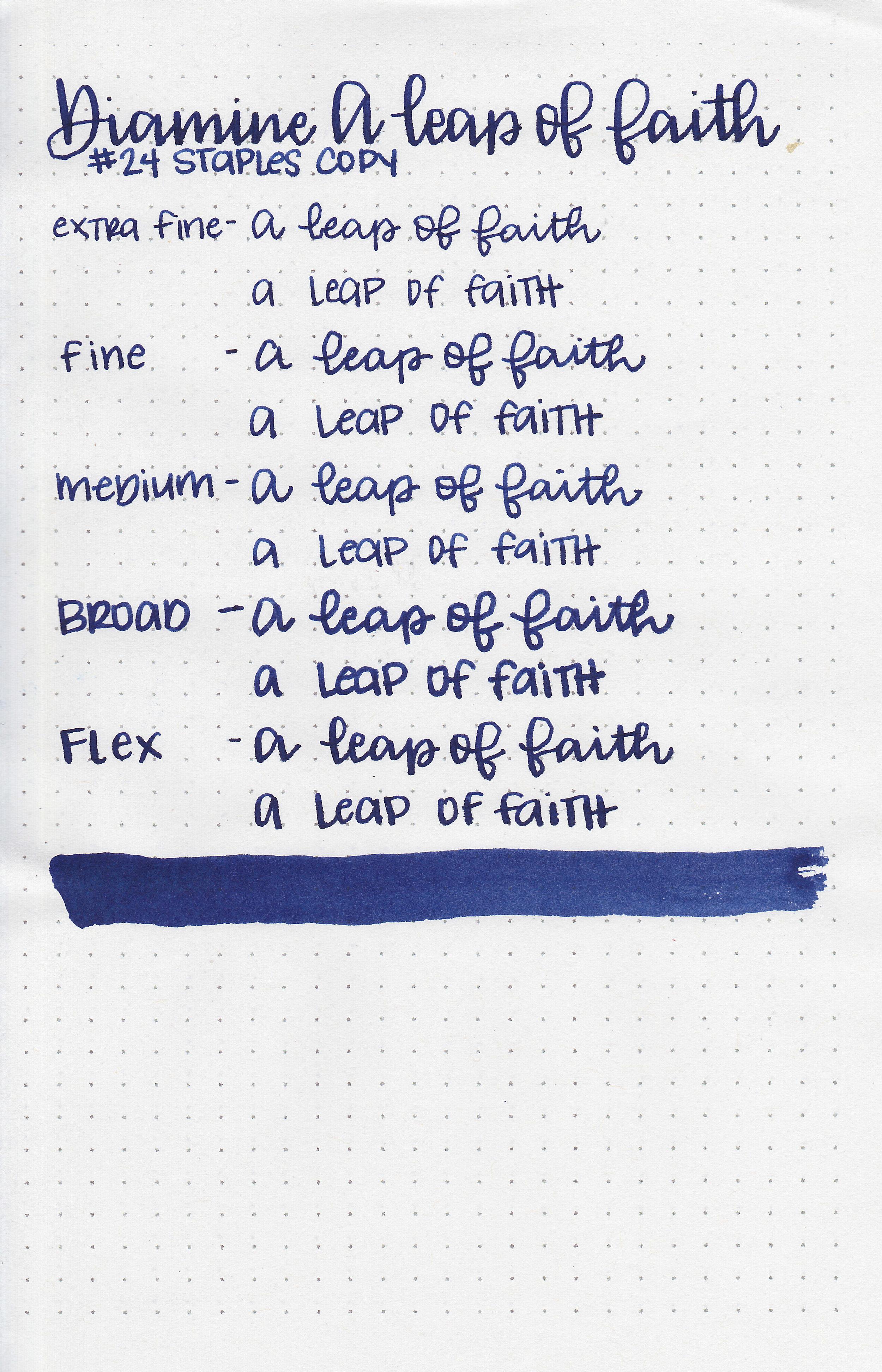 d-a-leap-of-faith-13.jpg