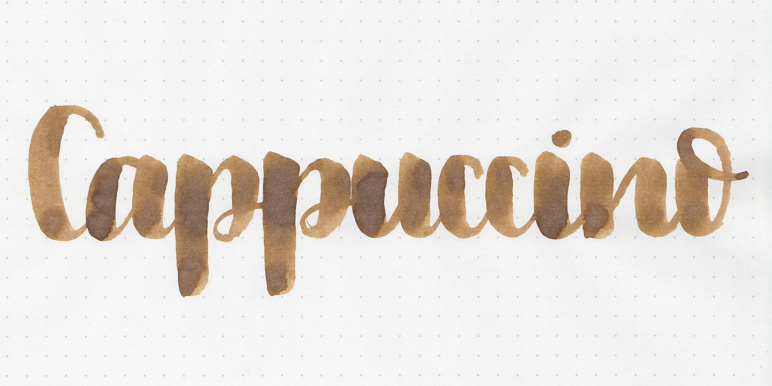kwz-cappuccino-2.jpg