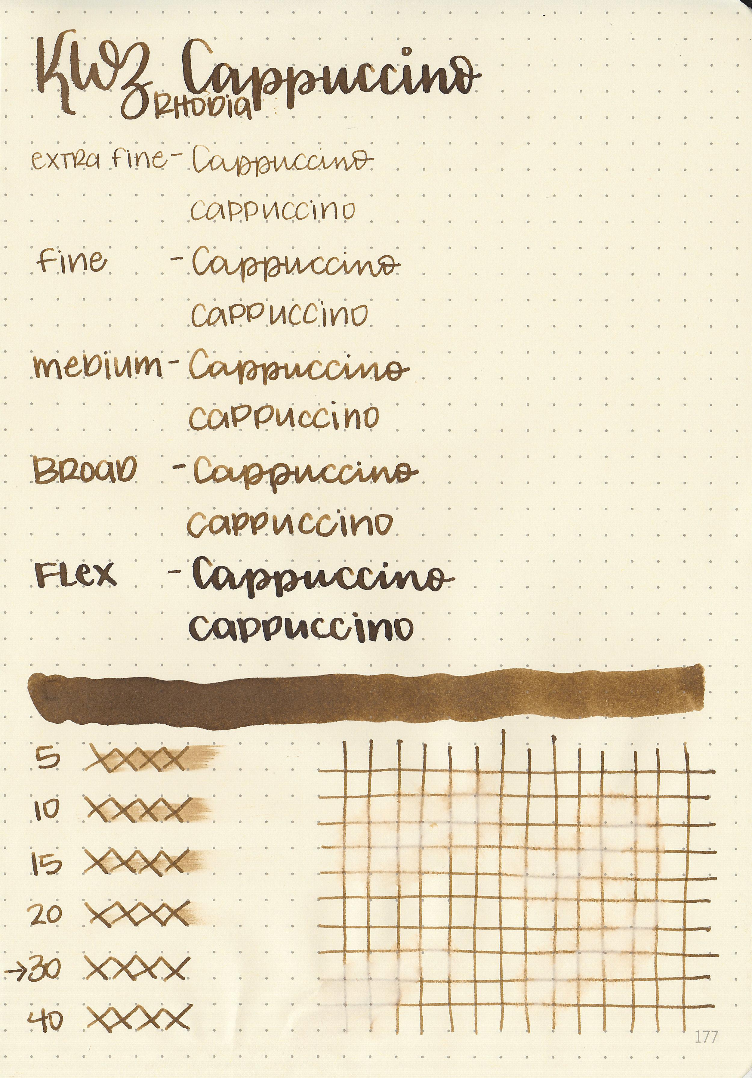 kwz-cappuccino-3.jpg