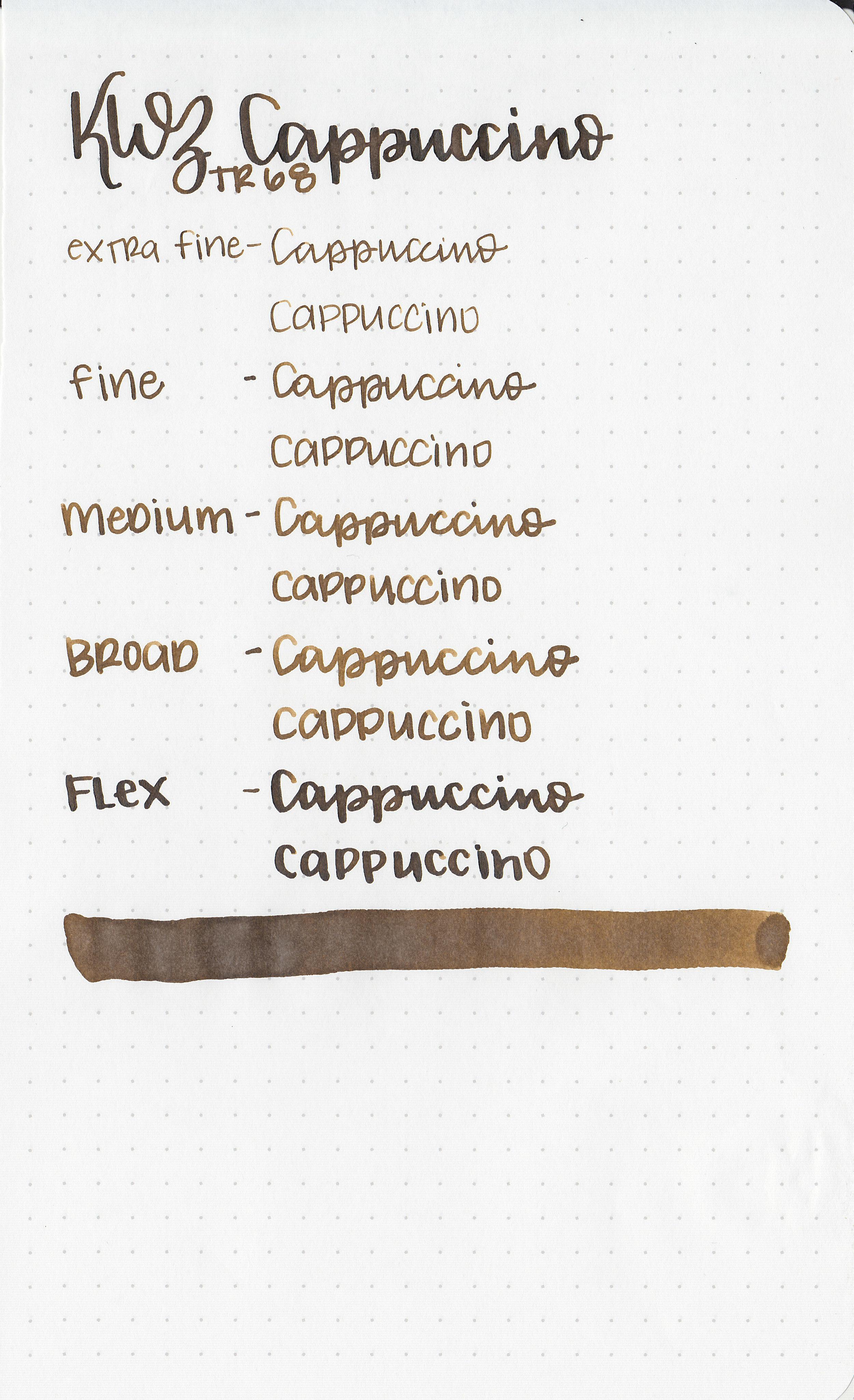 kwz-cappuccino-5.jpg