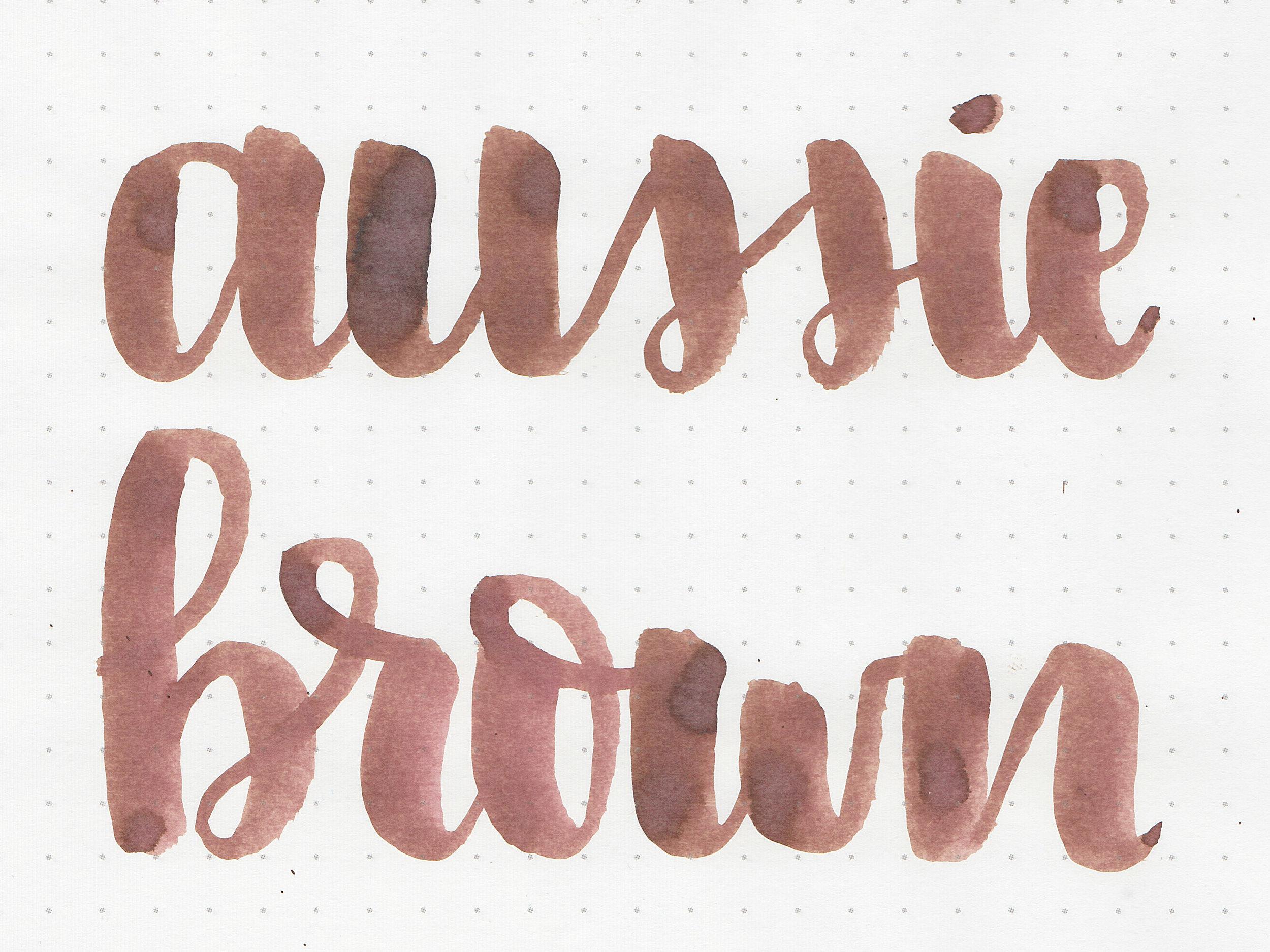 ro-aussie-brown-2.jpg