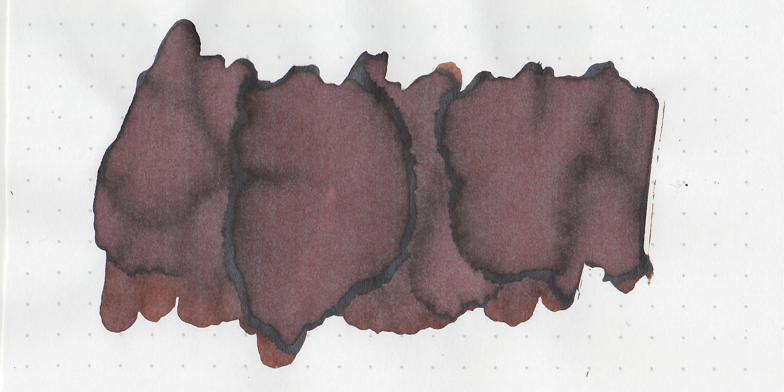 ro-aussie-brown-3.jpg