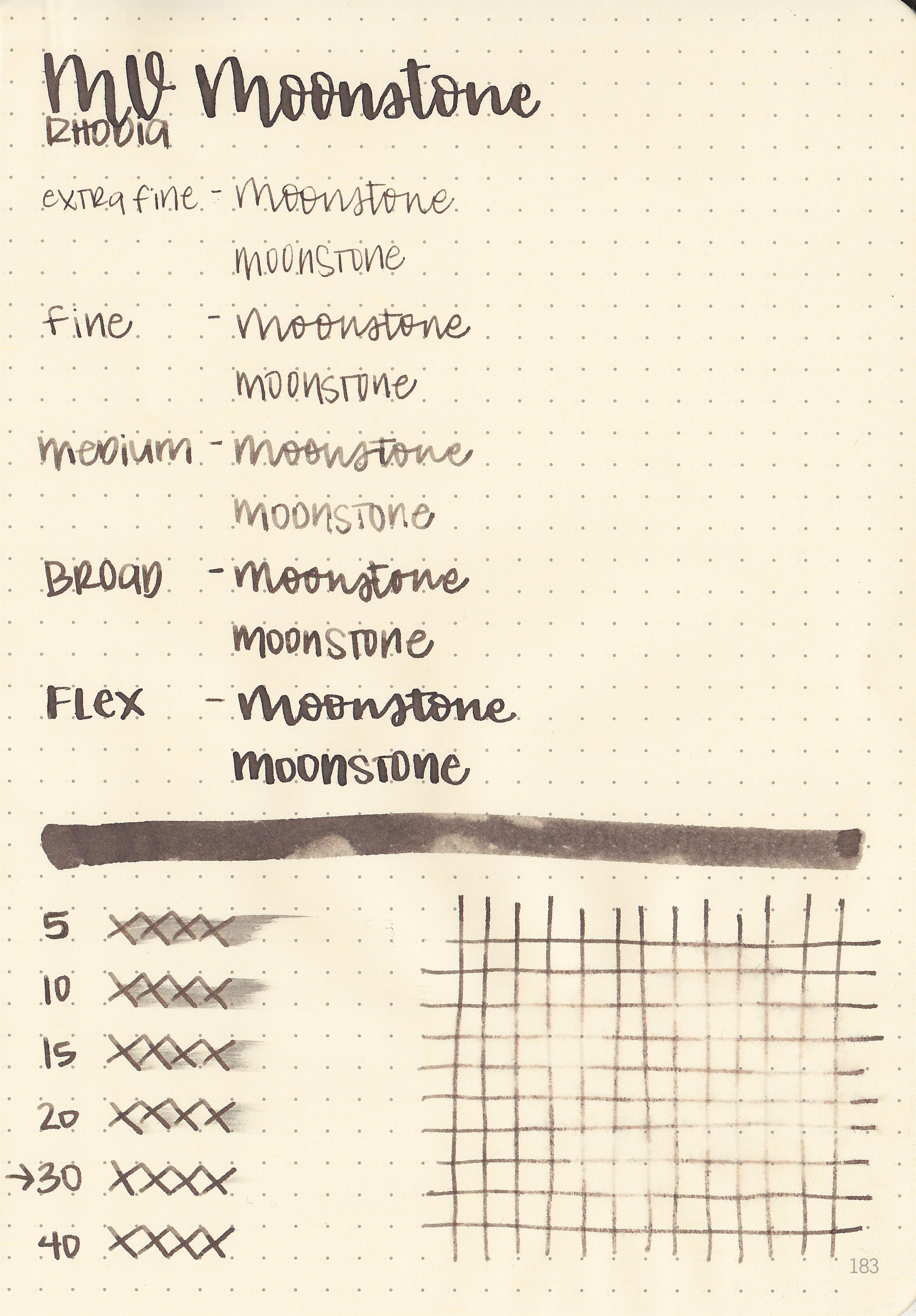 mv-moonstone-5.jpg