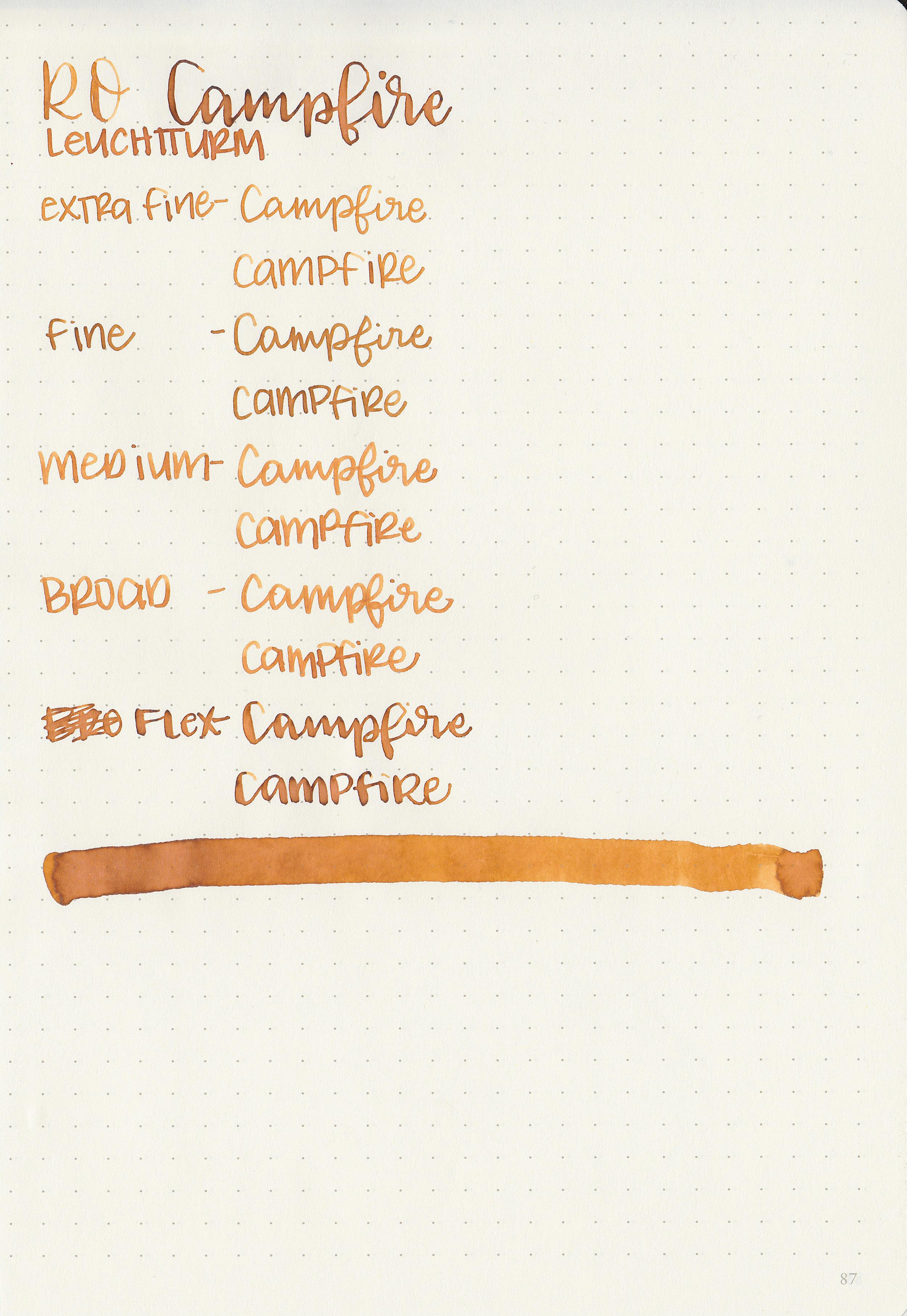 ro-campfire-9.jpg
