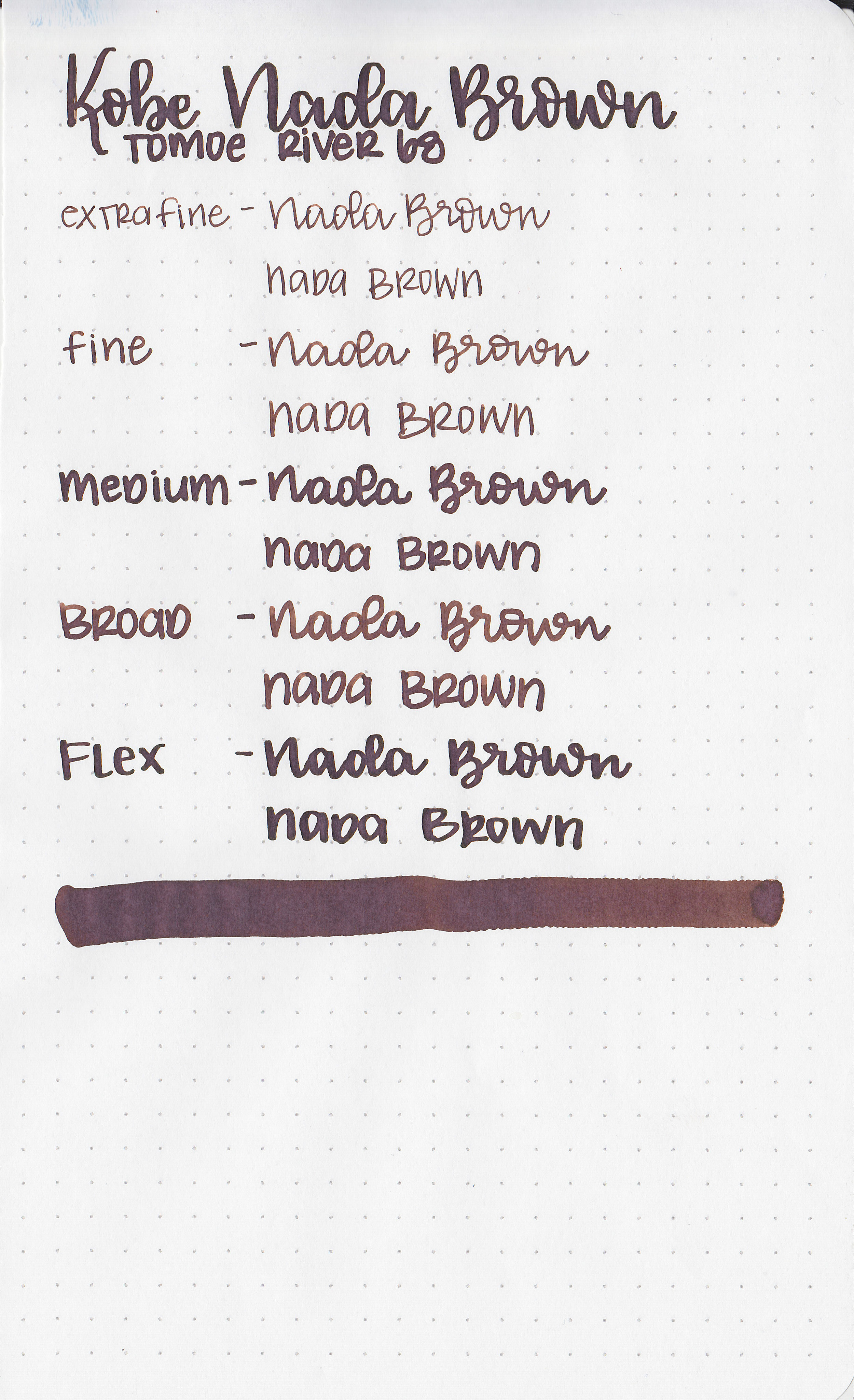 nk-nada-brown-7.jpg