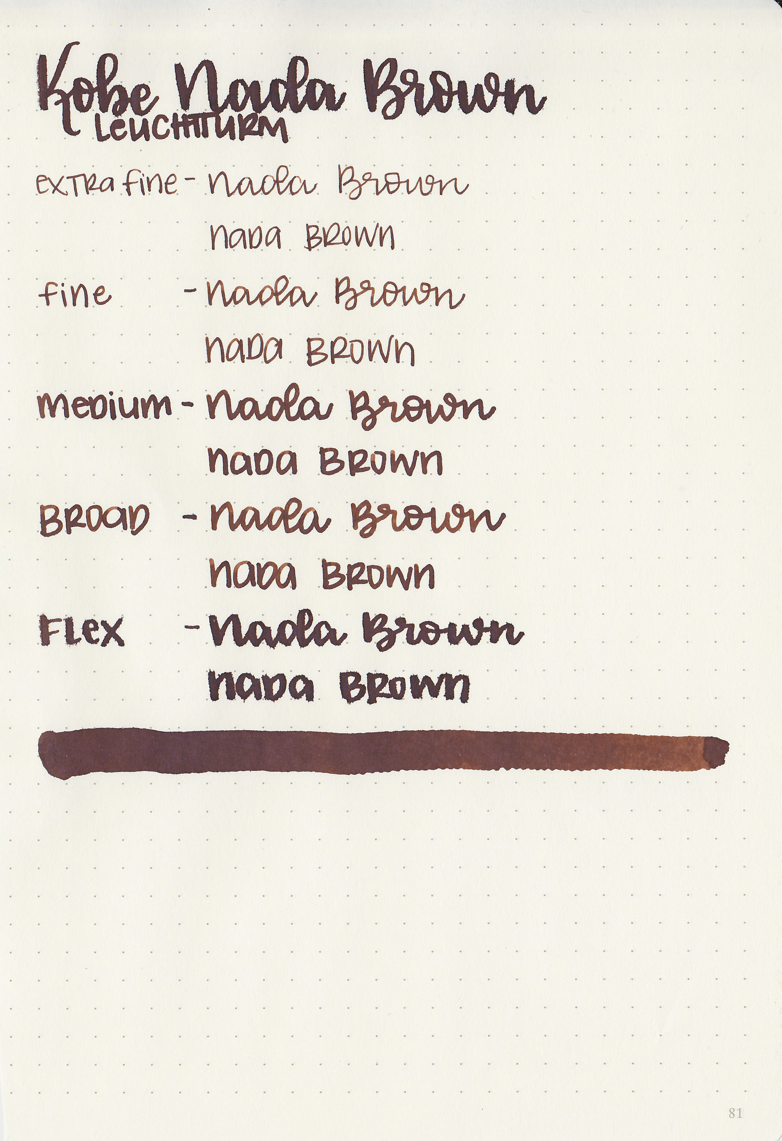 nk-nada-brown-9.jpg