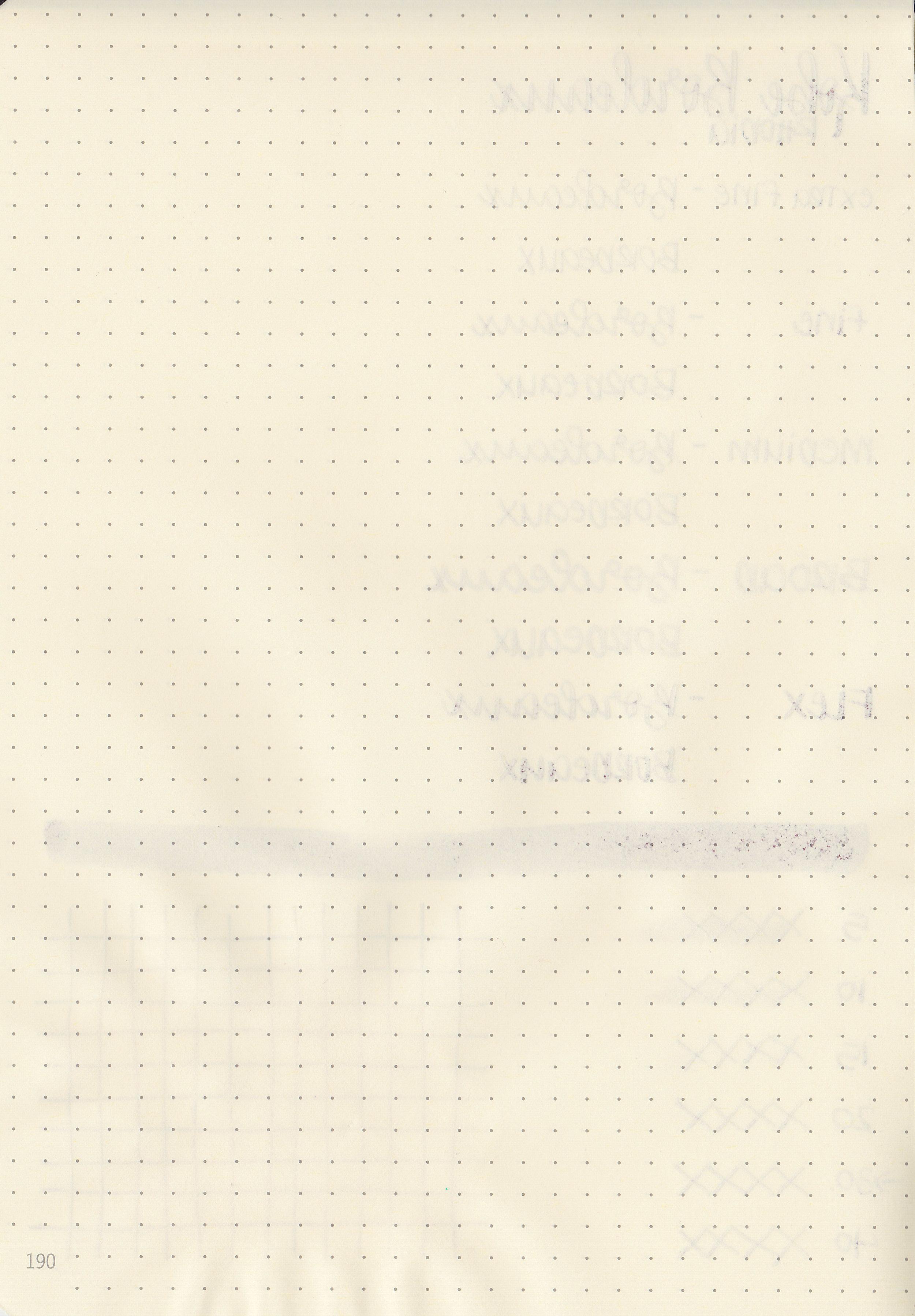 nk-bordeaux-6.jpg