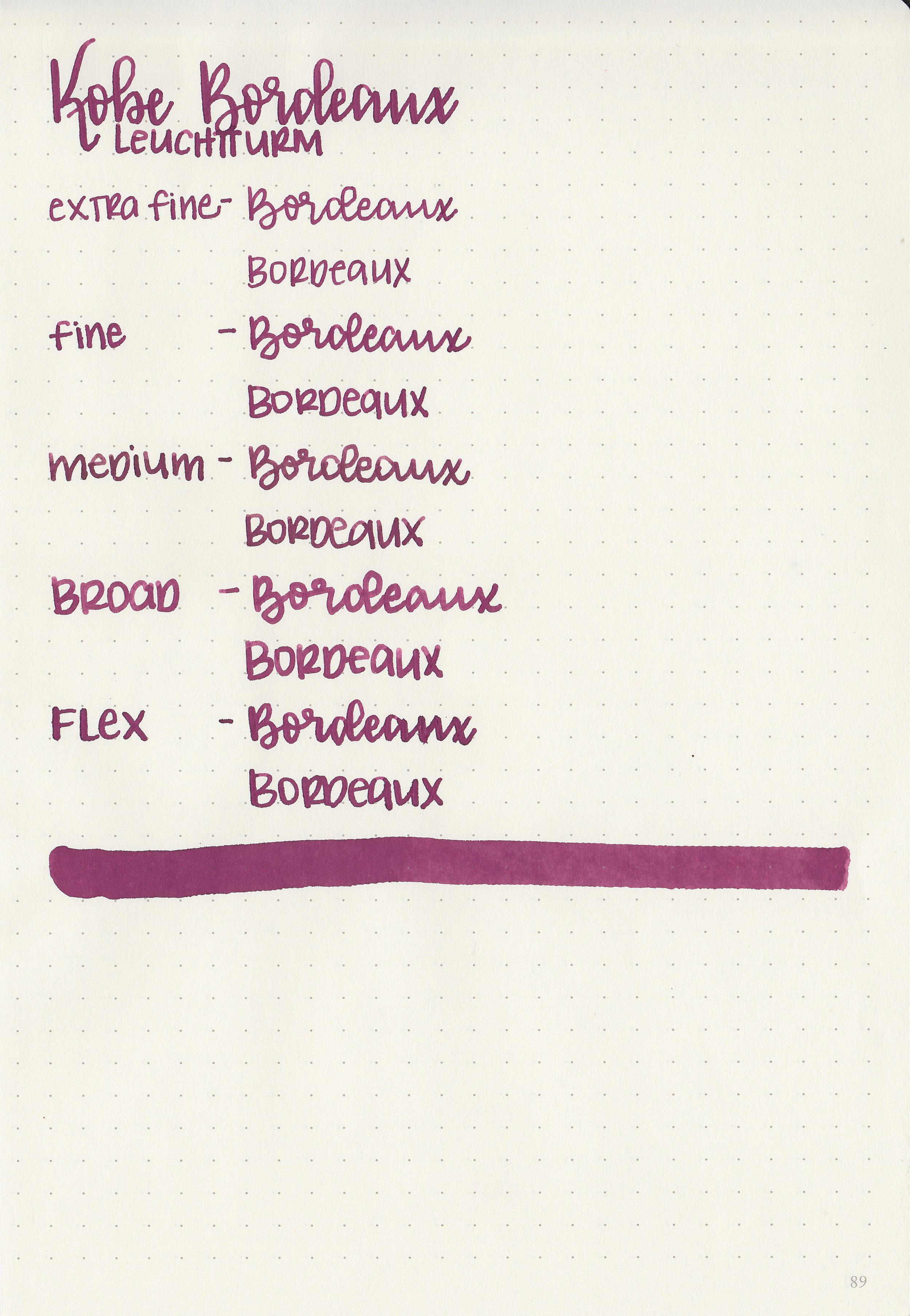nk-bordeaux-9.jpg