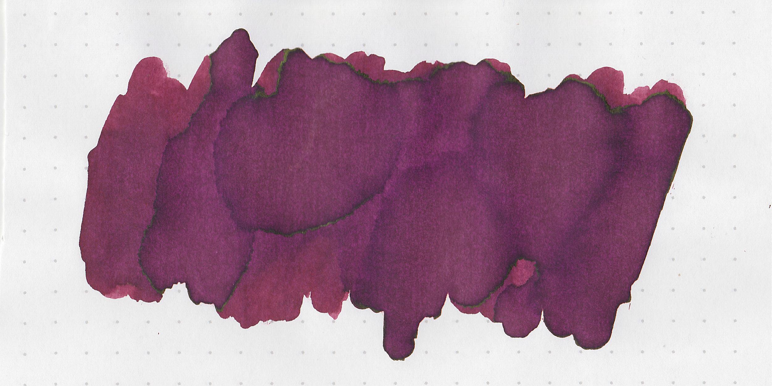 nk-kounan-maroon-3.jpg