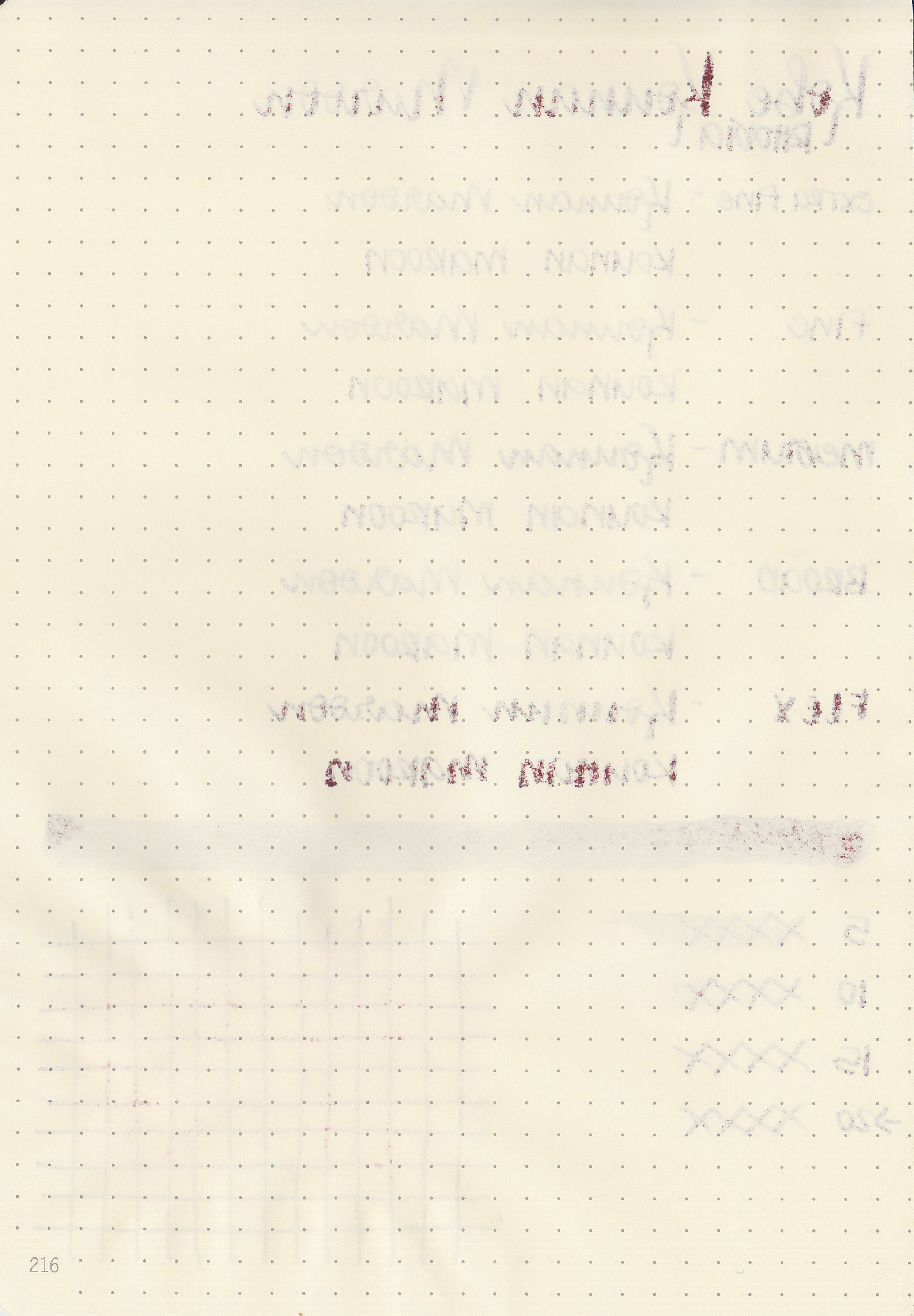 nk-kounan-maroon-6.jpg