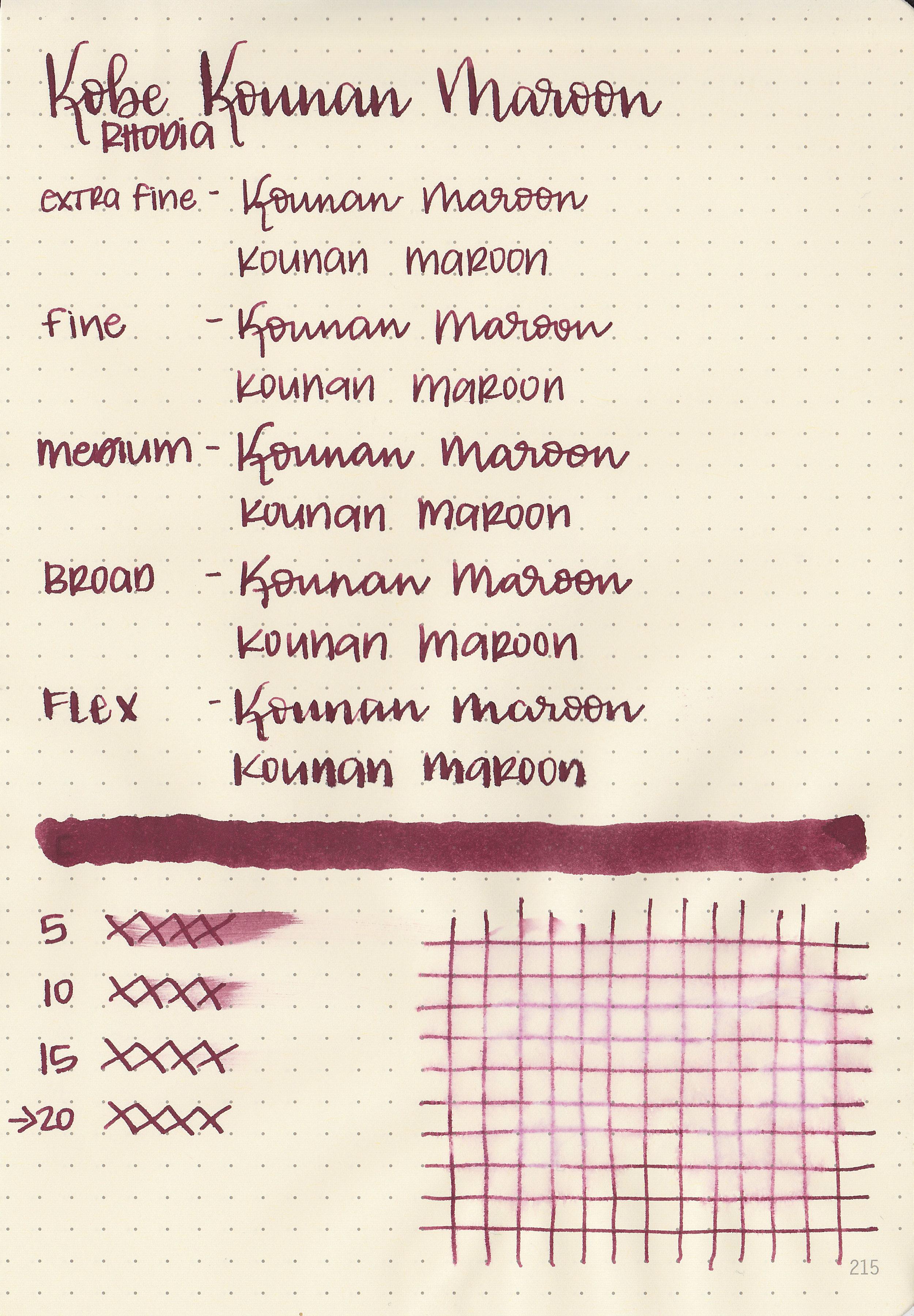 nk-kounan-maroon-5.jpg