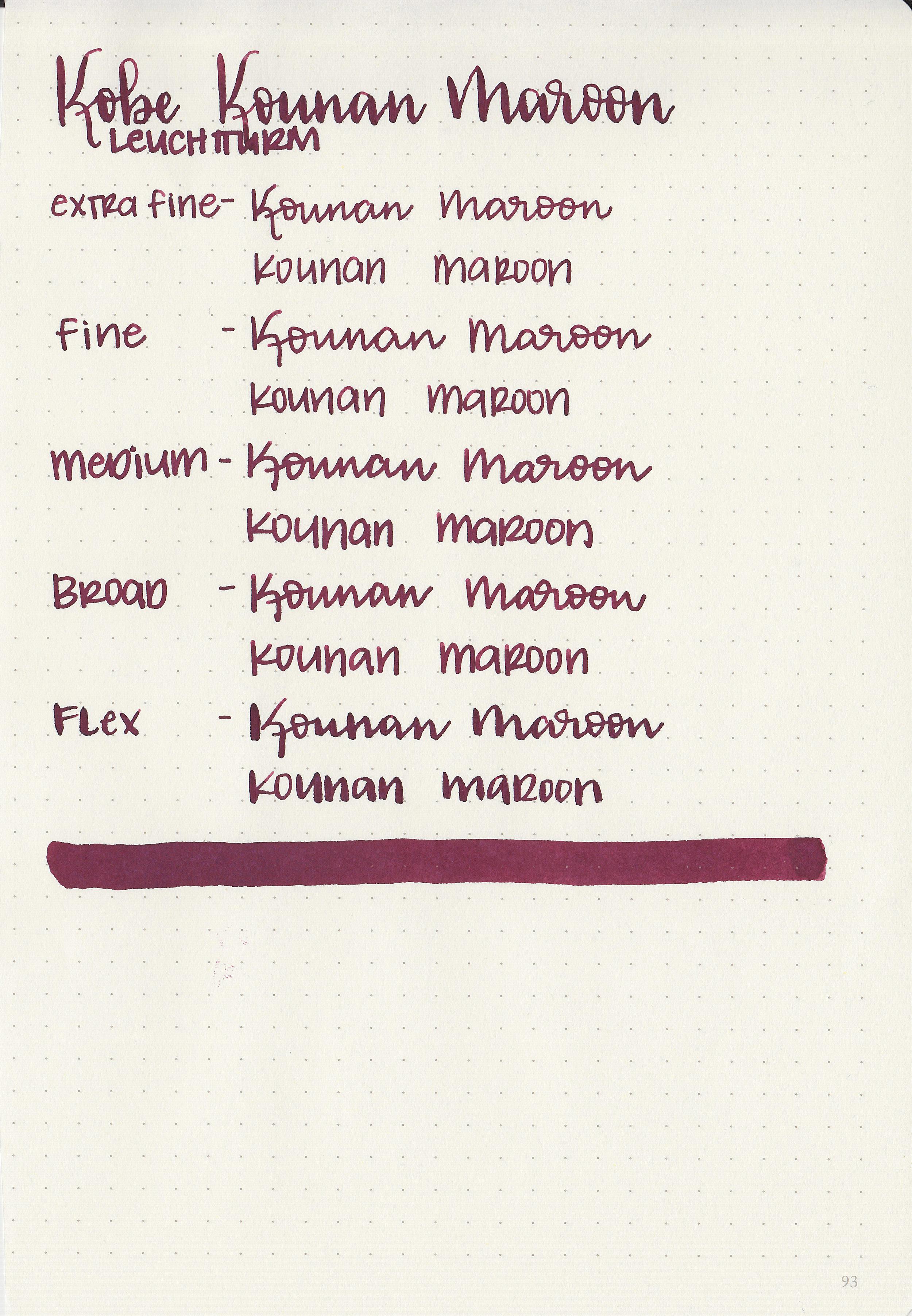 nk-kounan-maroon-9.jpg