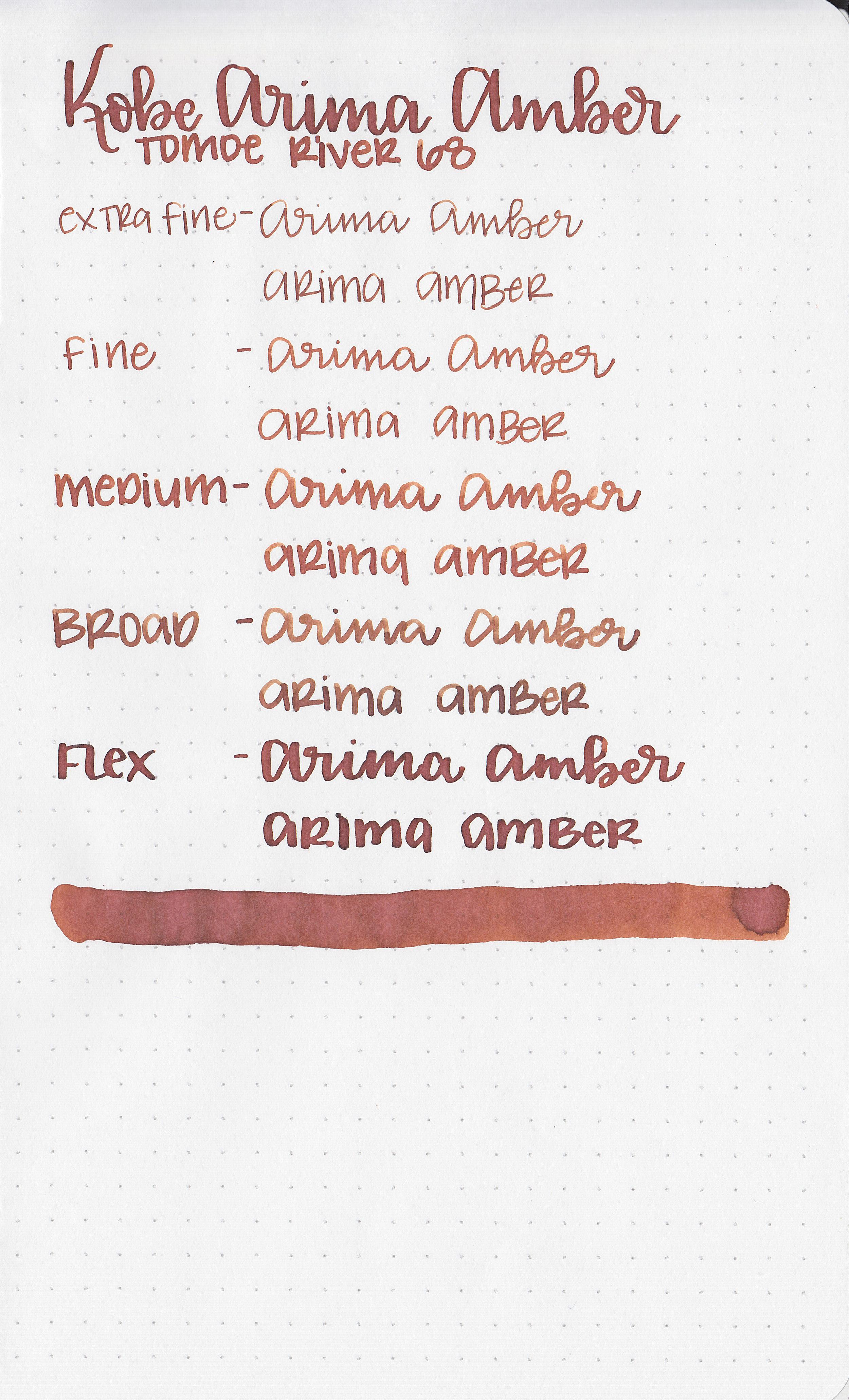 nk-arima-amber-3.jpg