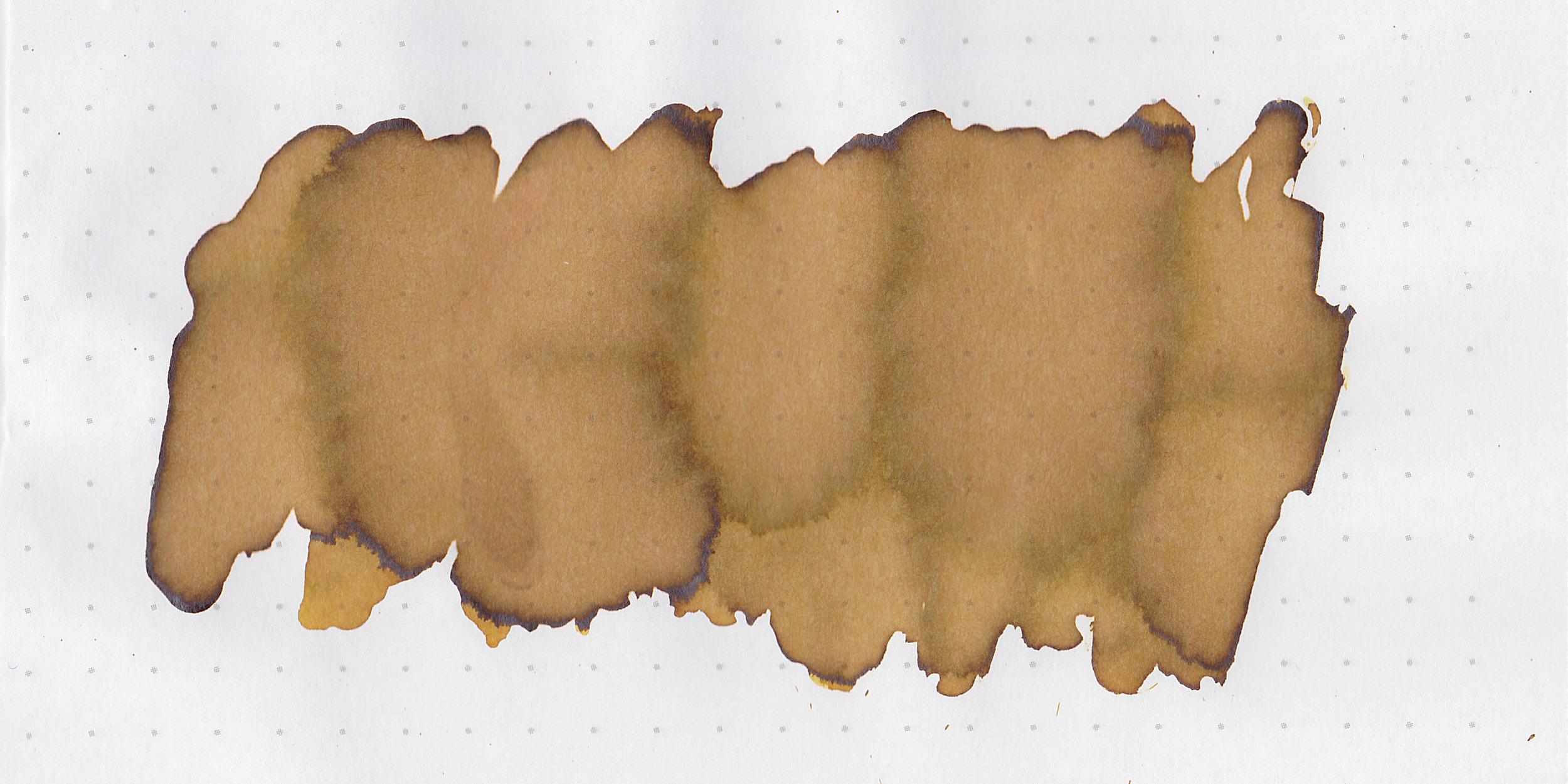 nk-taisanji-yellow-3.jpg
