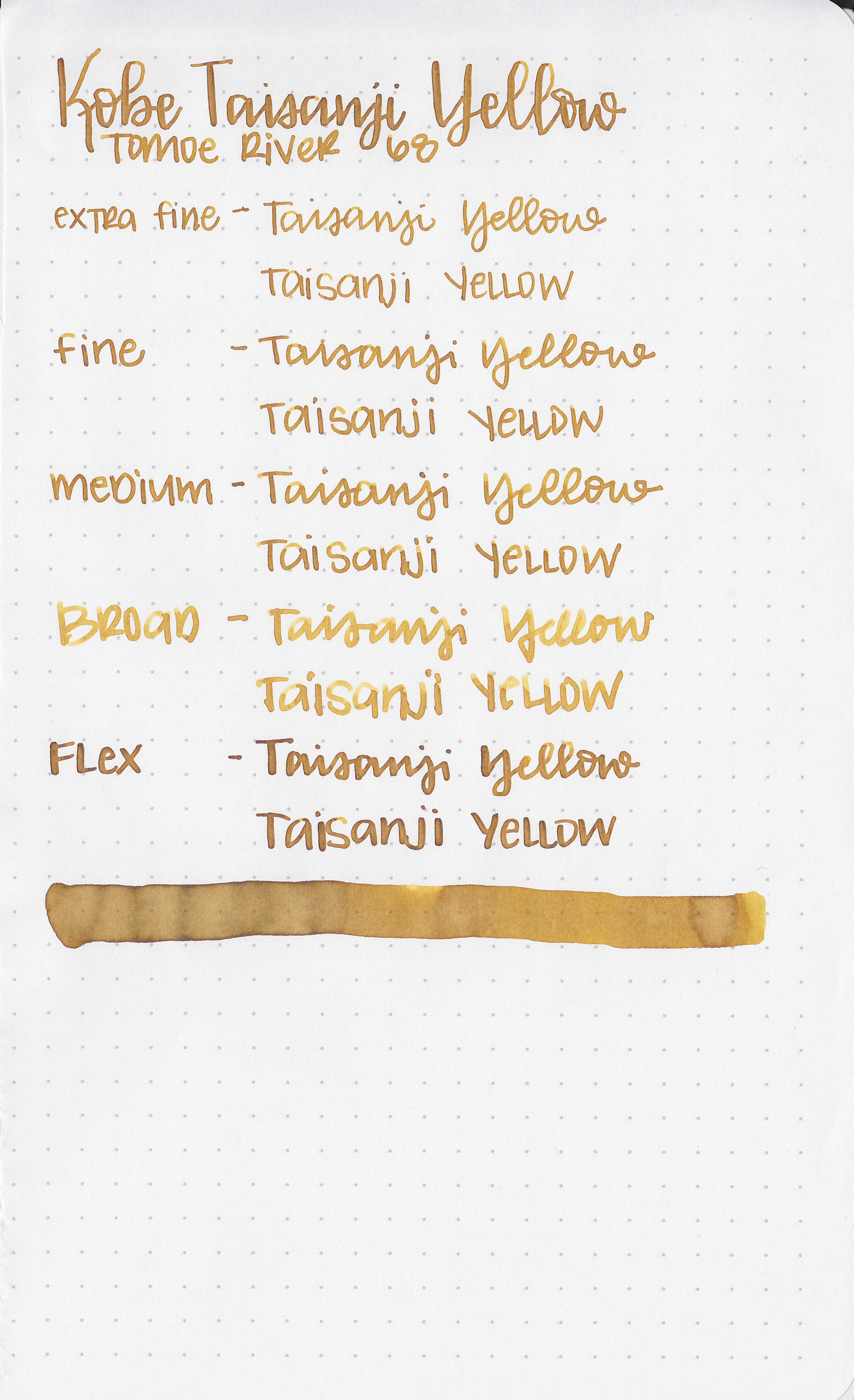 nk-taisanji-yellow-7.jpg