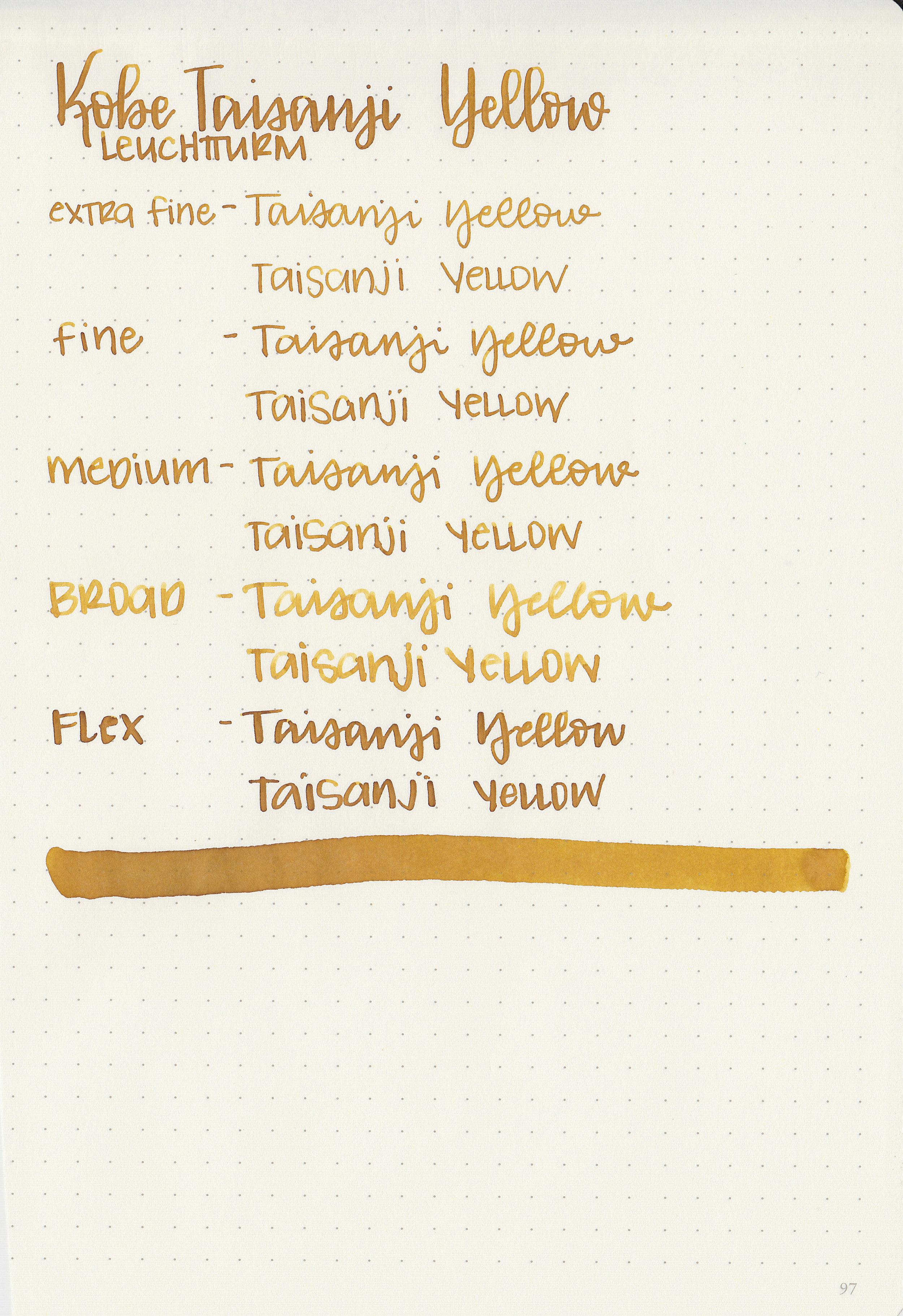 nk-taisanji-yellow-9.jpg