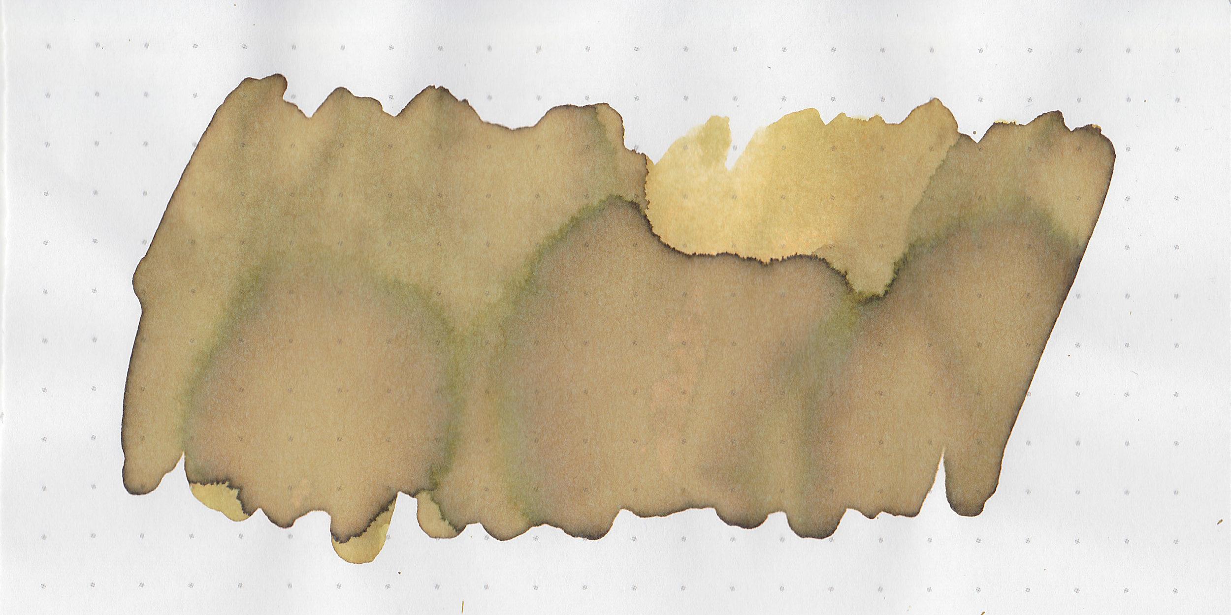 bb-ebisu-gold-3.jpg