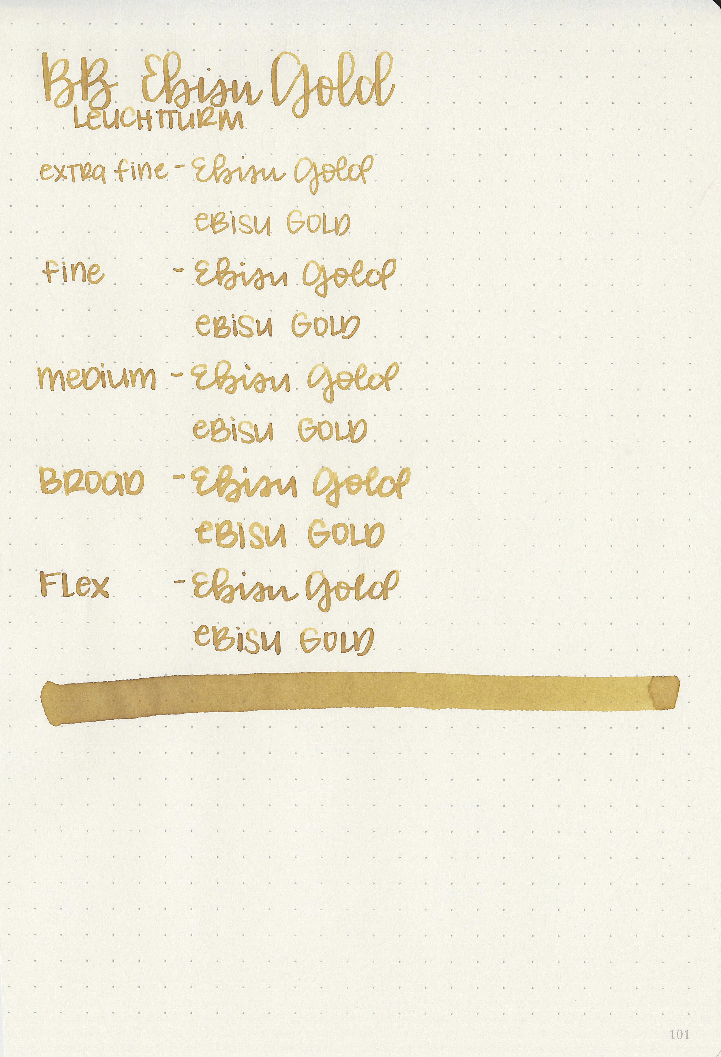 bb-ebisu-gold-9.jpg