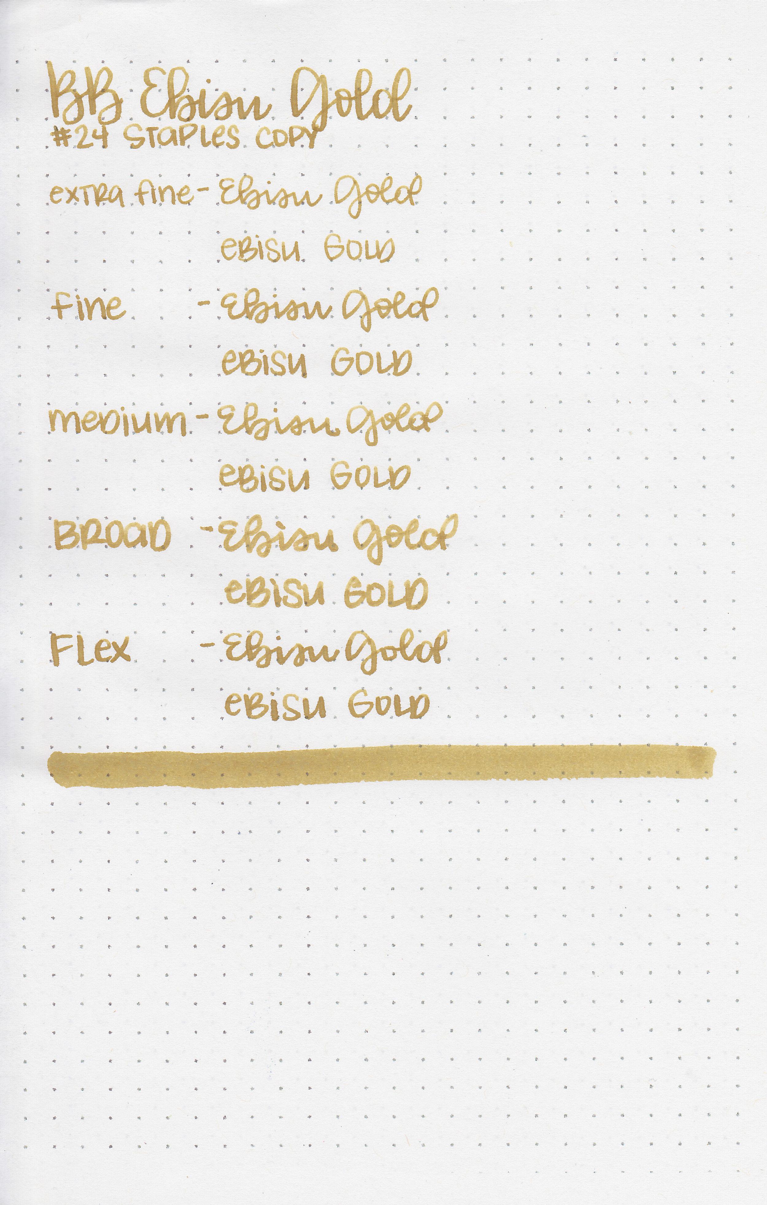bb-ebisu-gold-11.jpg