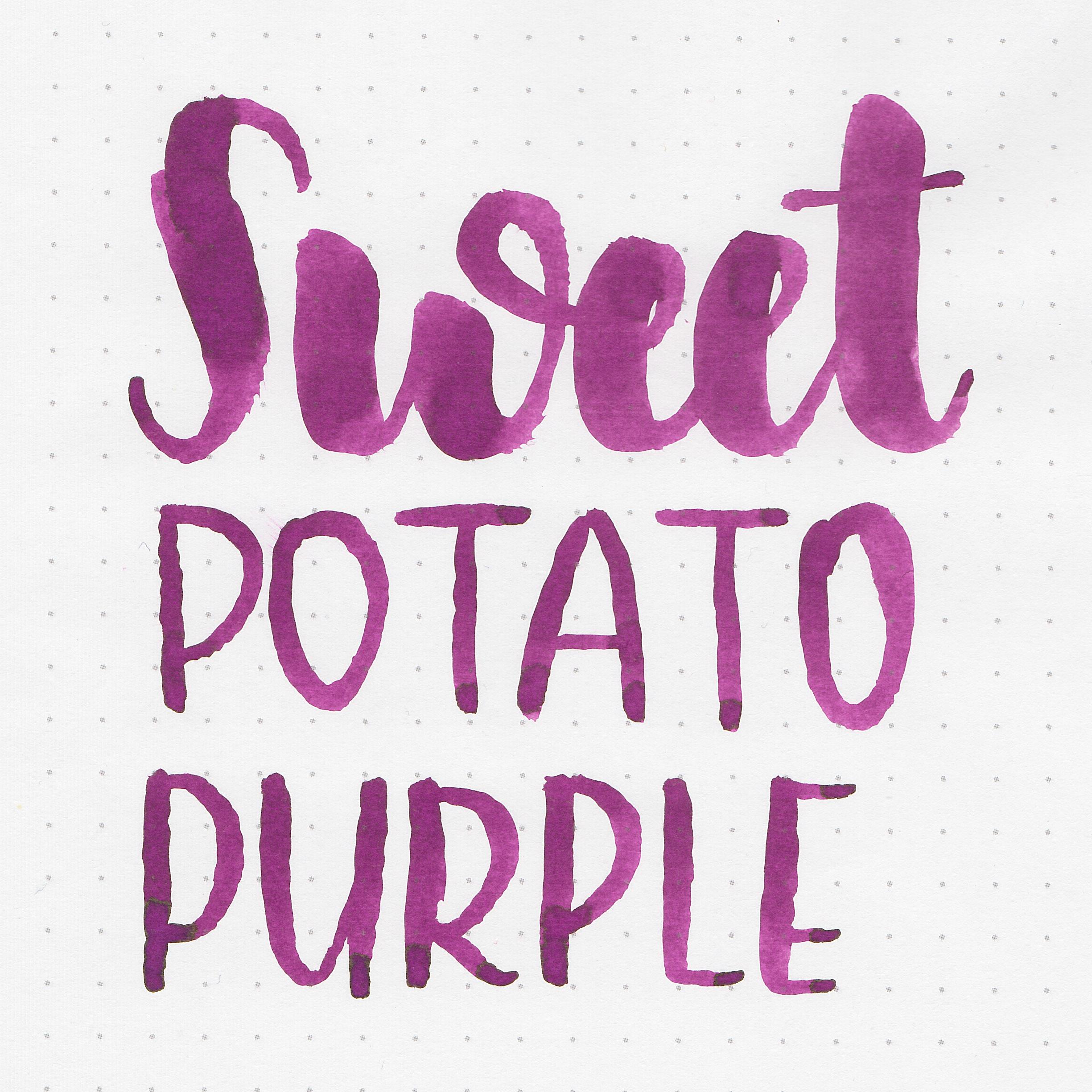 bb-sweet-potato-purple-4.jpg