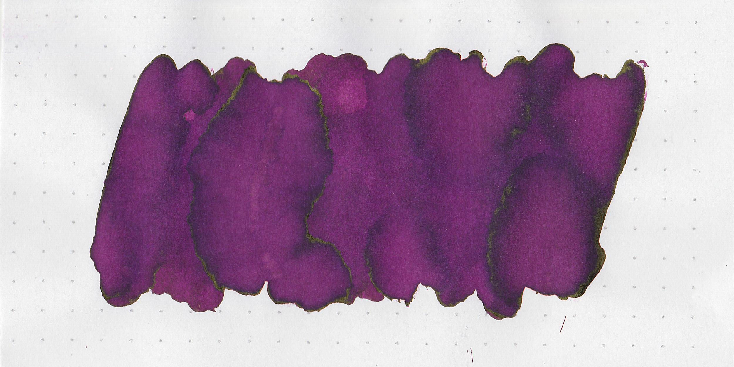 bb-sweet-potato-purple-5.jpg