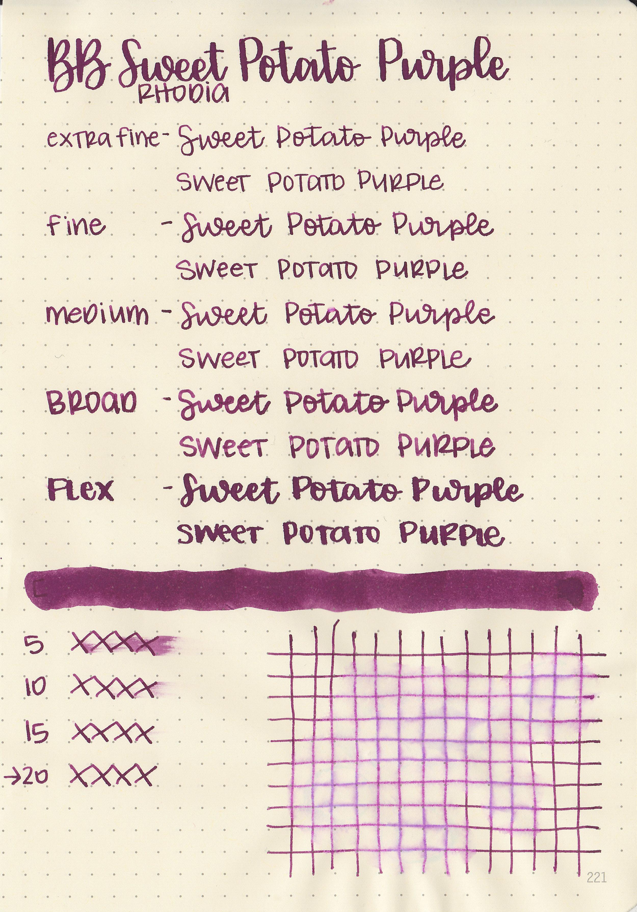 bb-sweet-potato-purple-7.jpg