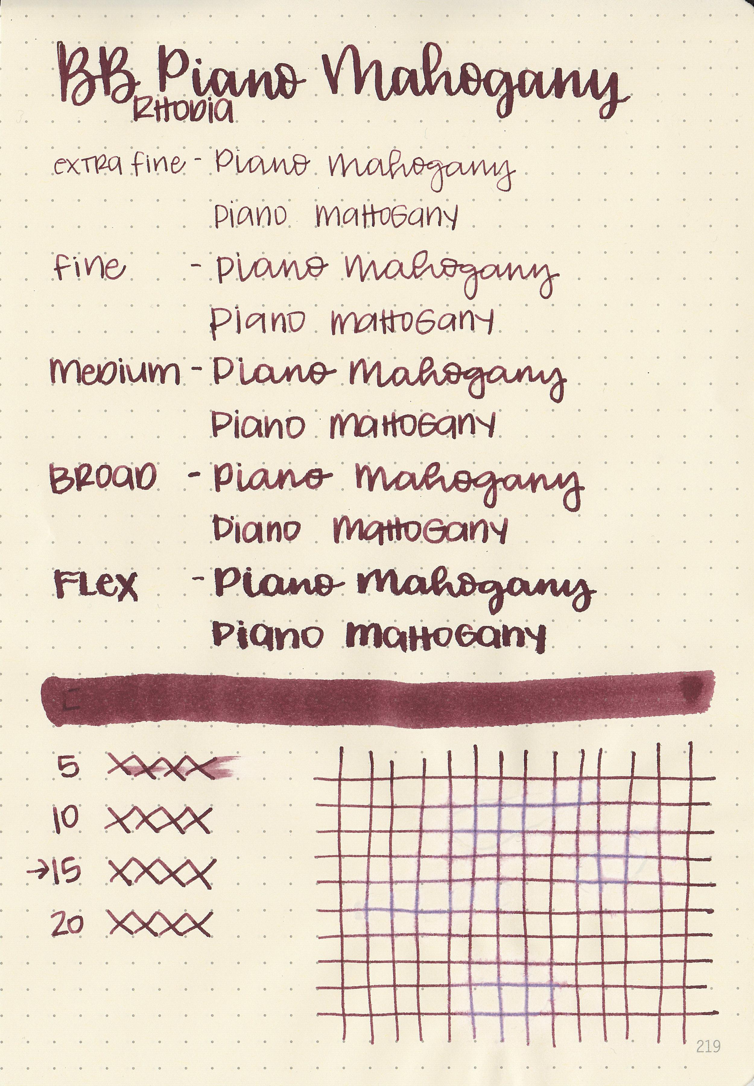 bb-piano-mahogany-7.jpg